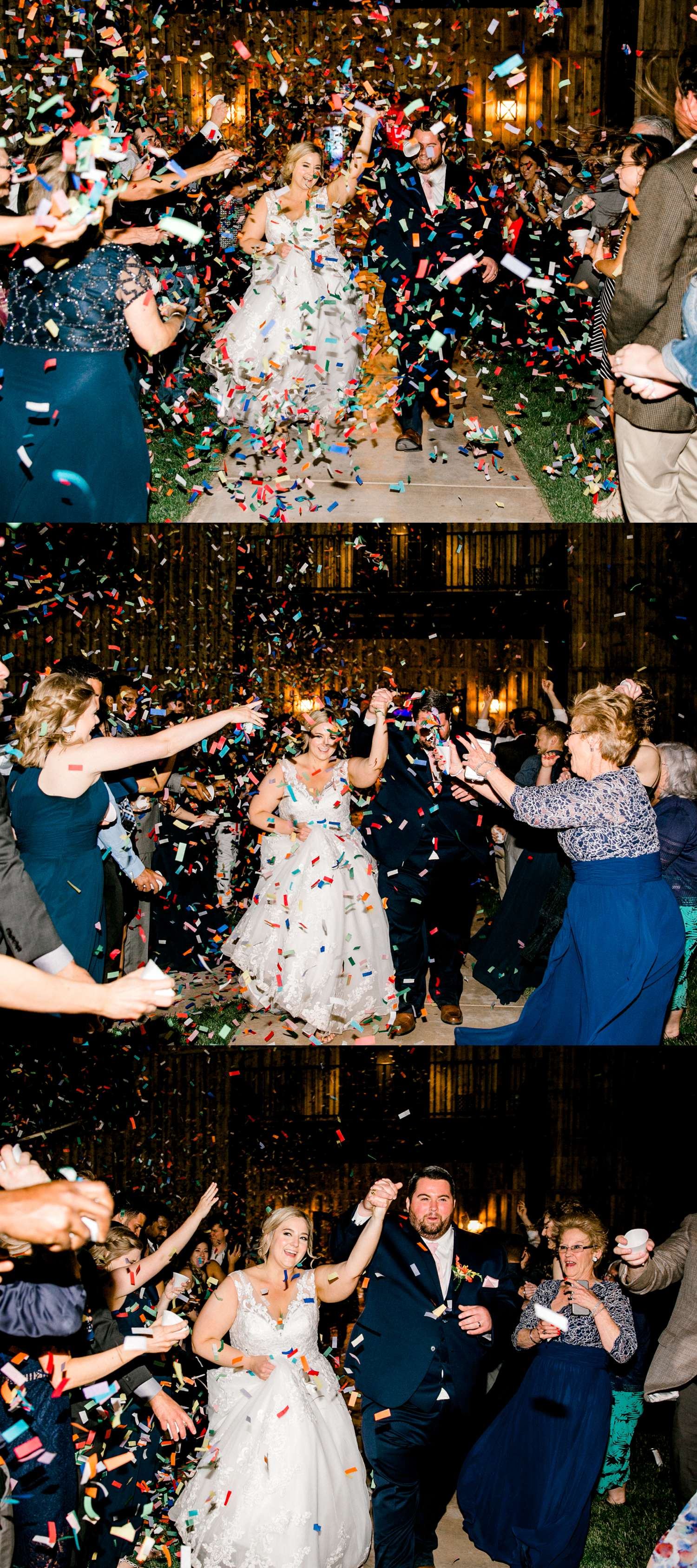 TIMMI+JORDAN_IRVINE_EBERLEY_BROOKS_EVENTS_ALLEEJ_WEDDINGS_0165.jpg