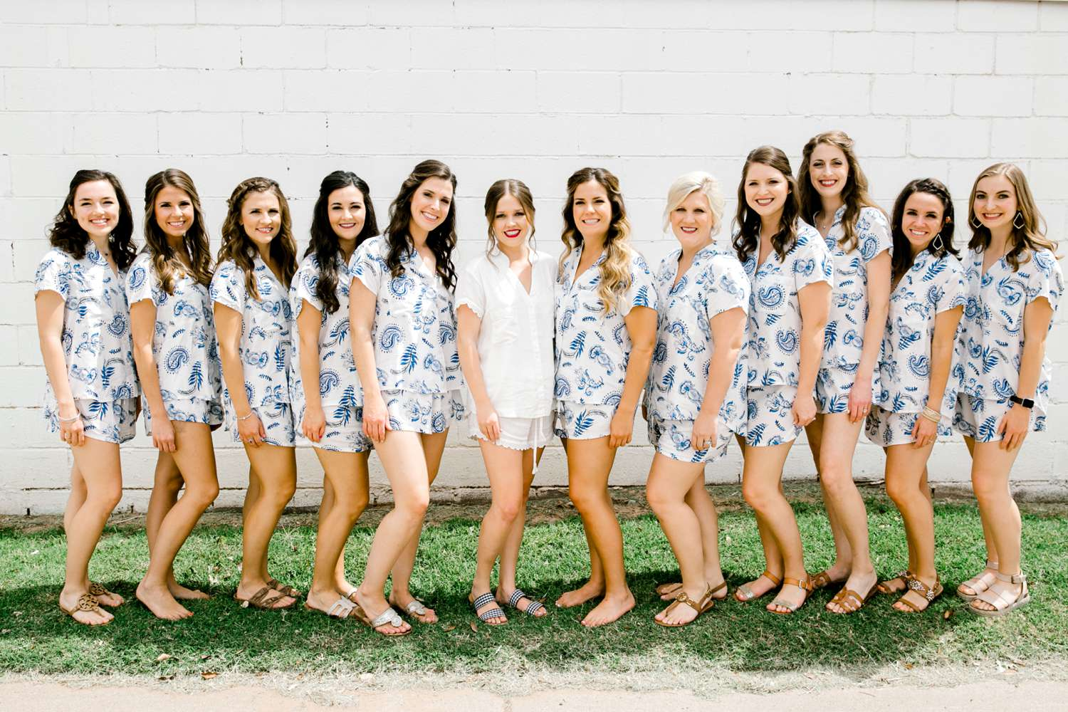 HANNAH+CRAIG+CHILDS+TEXAS+TECH+WEDDING+ALLEEJ+LUBBOCK+PHOTOGRAPHER_0004.jpg