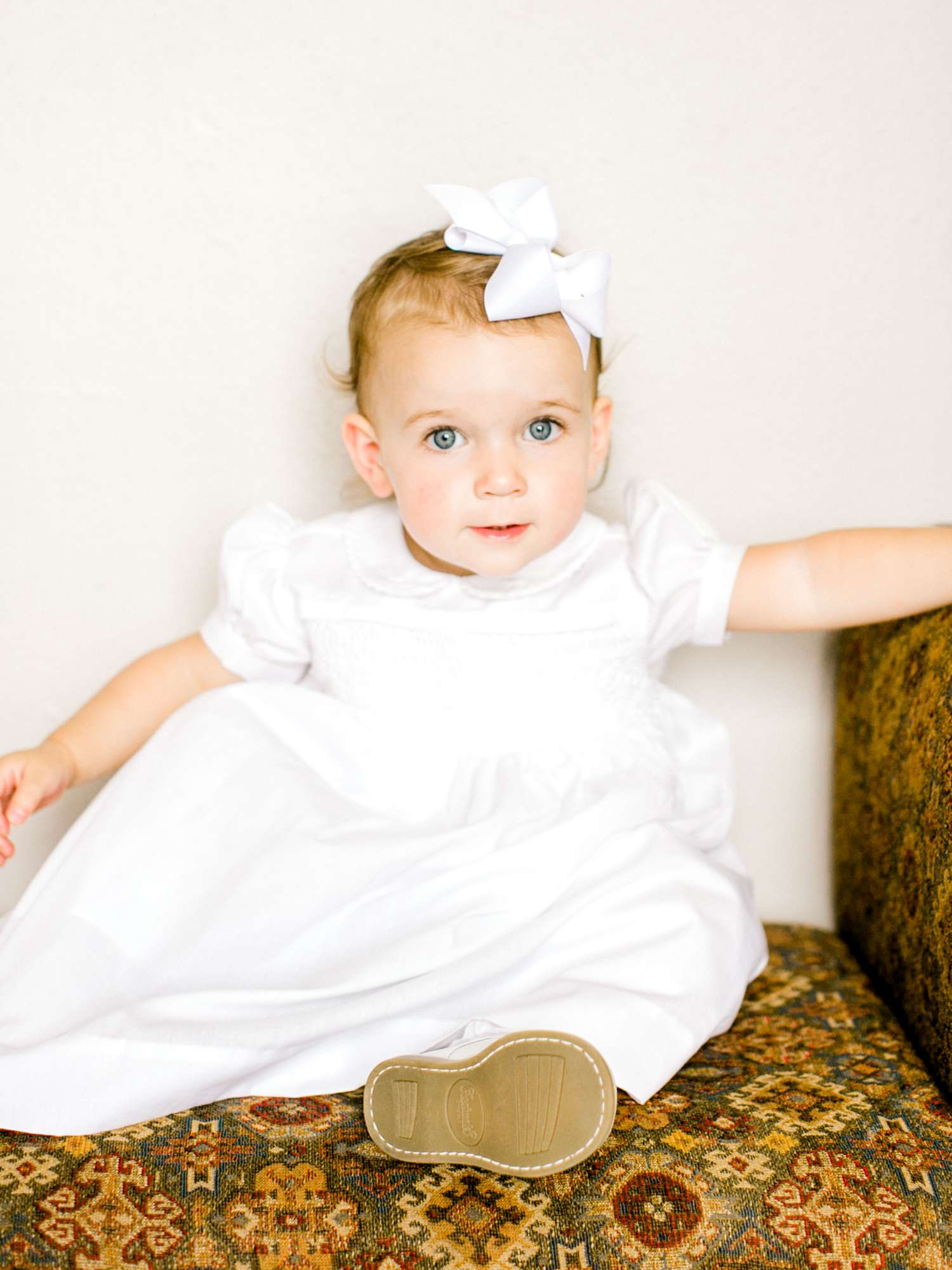 HANNAH+CRAIG+CHILDS+TEXAS+TECH+WEDDING+ALLEEJ+LUBBOCK+PHOTOGRAPHER_0008.jpg