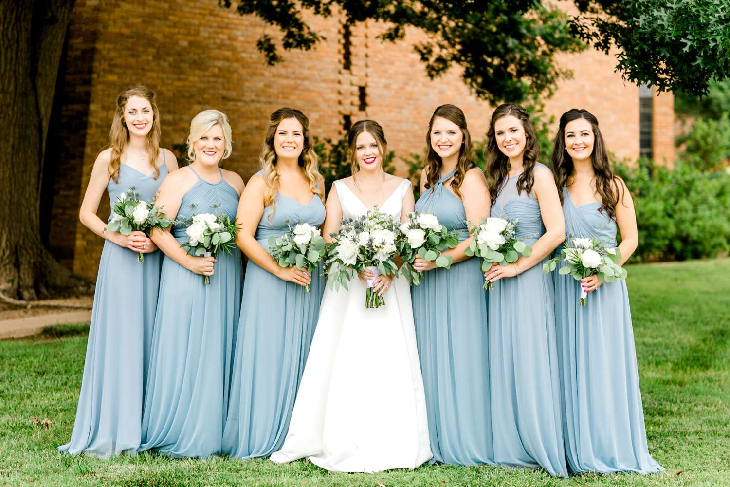 HANNAH+CRAIG+CHILDS+TEXAS+TECH+WEDDING+ALLEEJ+LUBBOCK+PHOTOGRAPHER_0017.jpg