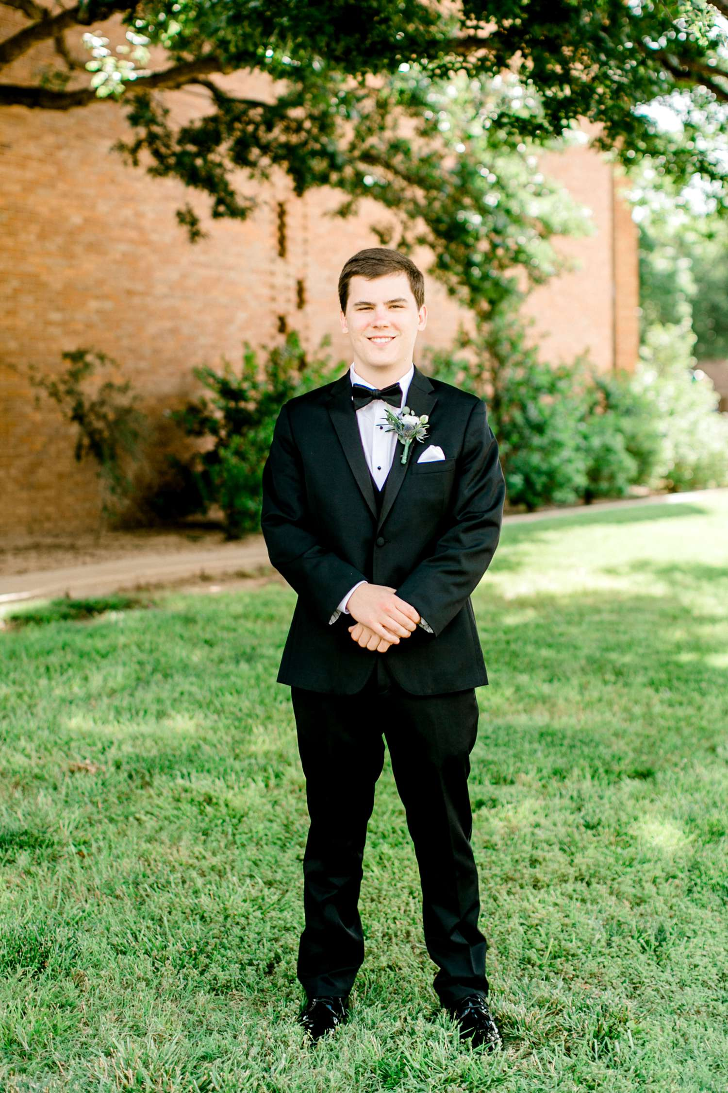 HANNAH+CRAIG+CHILDS+TEXAS+TECH+WEDDING+ALLEEJ+LUBBOCK+PHOTOGRAPHER_0016.jpg