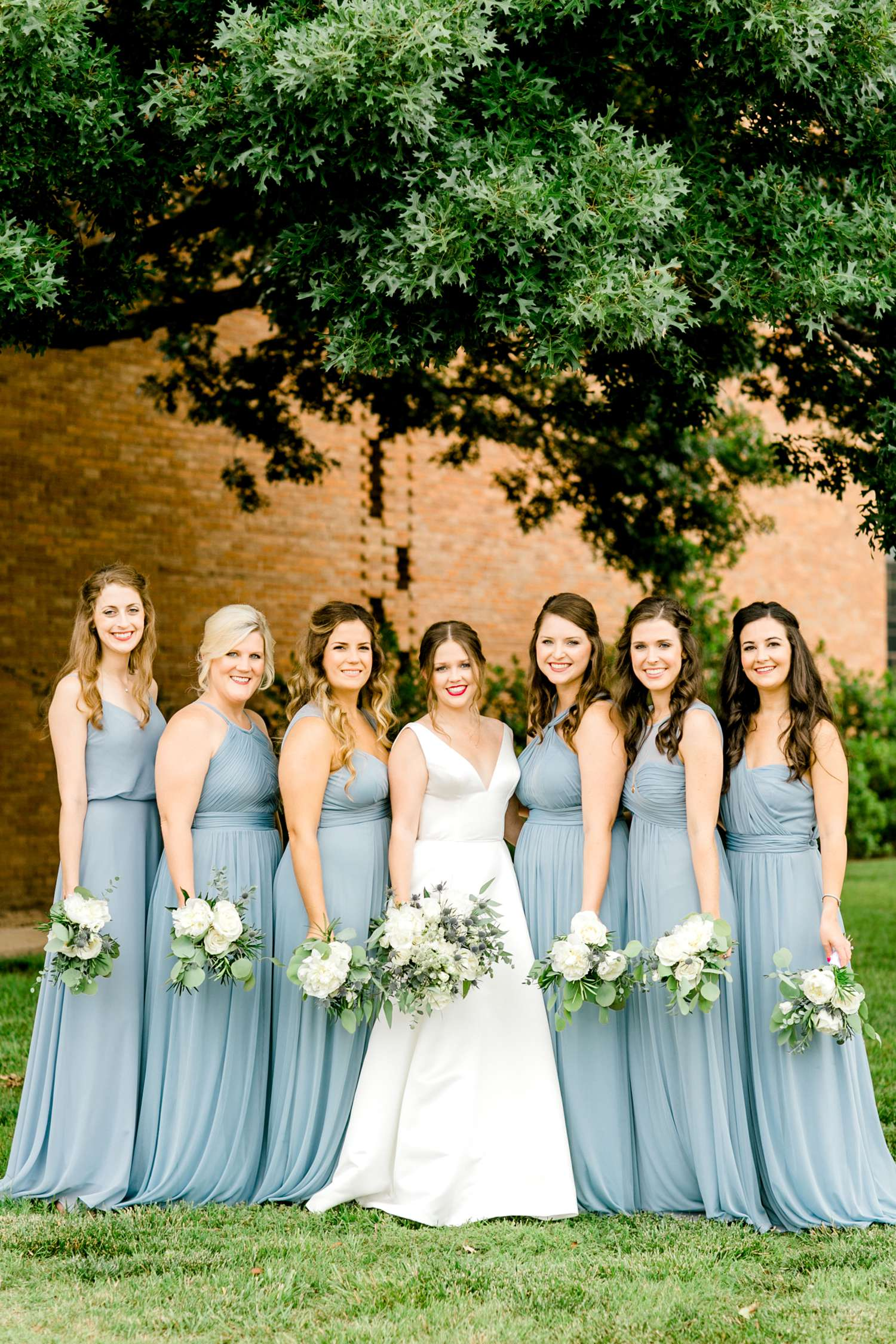 HANNAH+CRAIG+CHILDS+TEXAS+TECH+WEDDING+ALLEEJ+LUBBOCK+PHOTOGRAPHER_0019.jpg