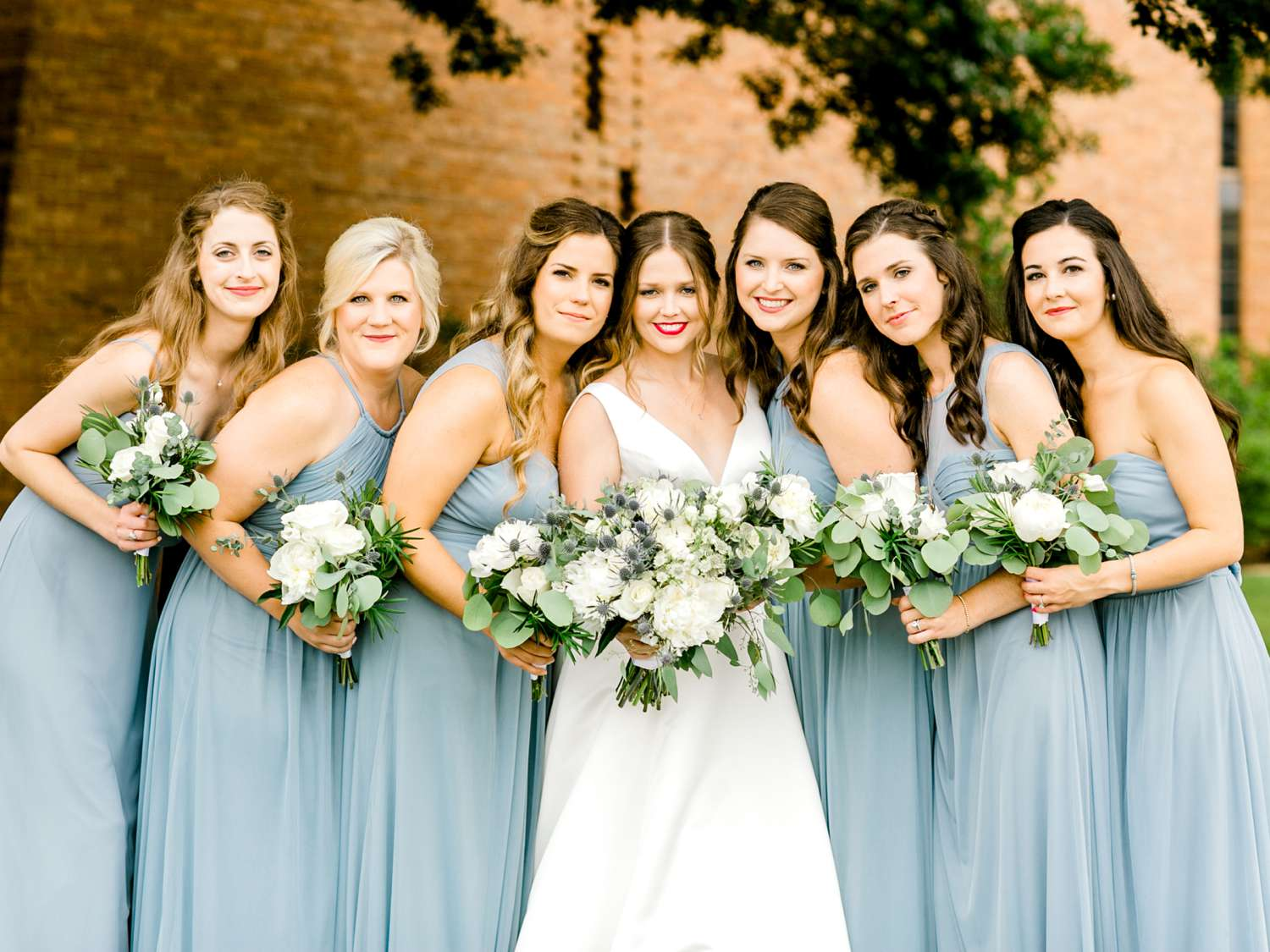 HANNAH+CRAIG+CHILDS+TEXAS+TECH+WEDDING+ALLEEJ+LUBBOCK+PHOTOGRAPHER_0020.jpg