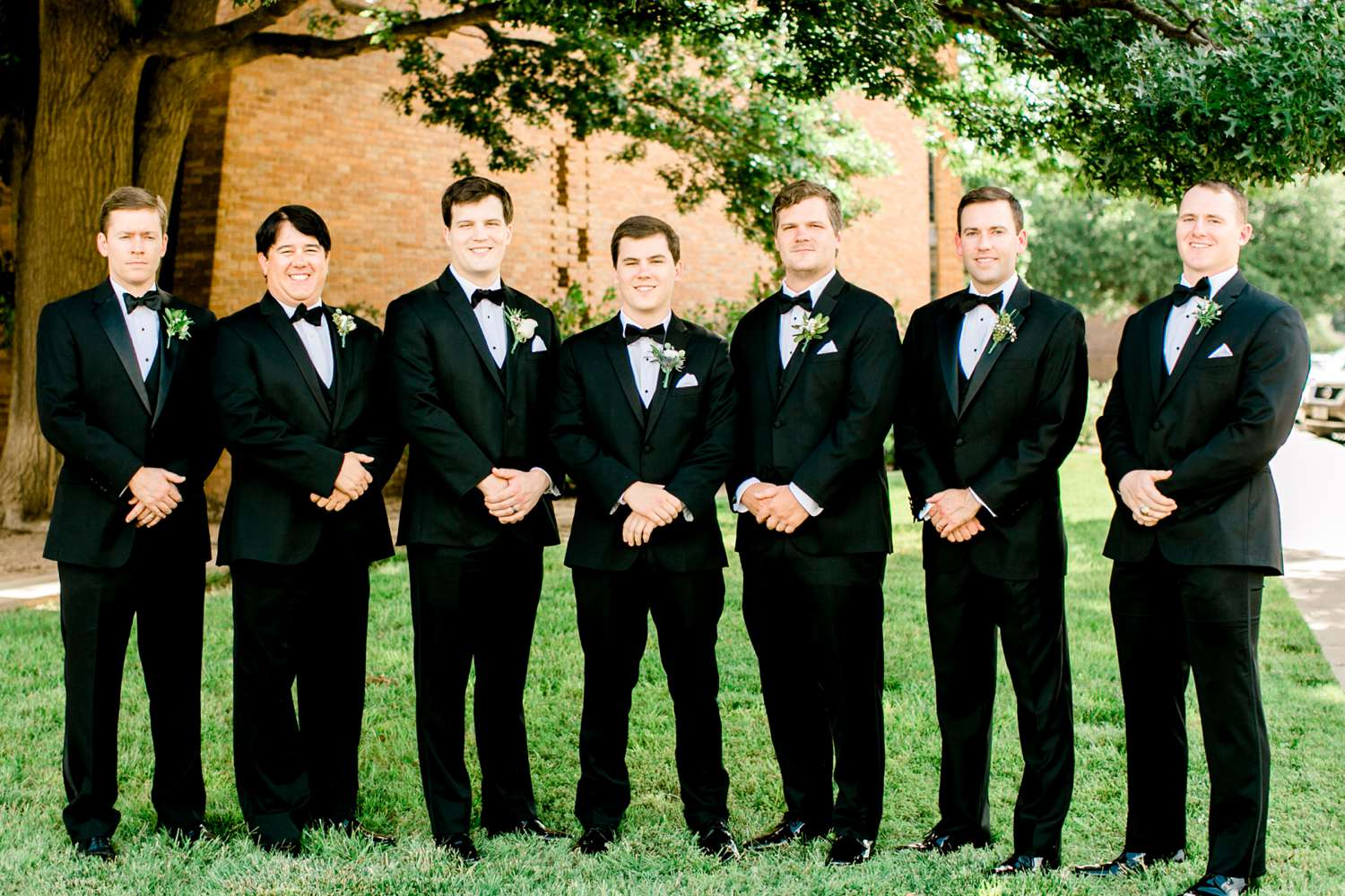 HANNAH+CRAIG+CHILDS+TEXAS+TECH+WEDDING+ALLEEJ+LUBBOCK+PHOTOGRAPHER_0022.jpg