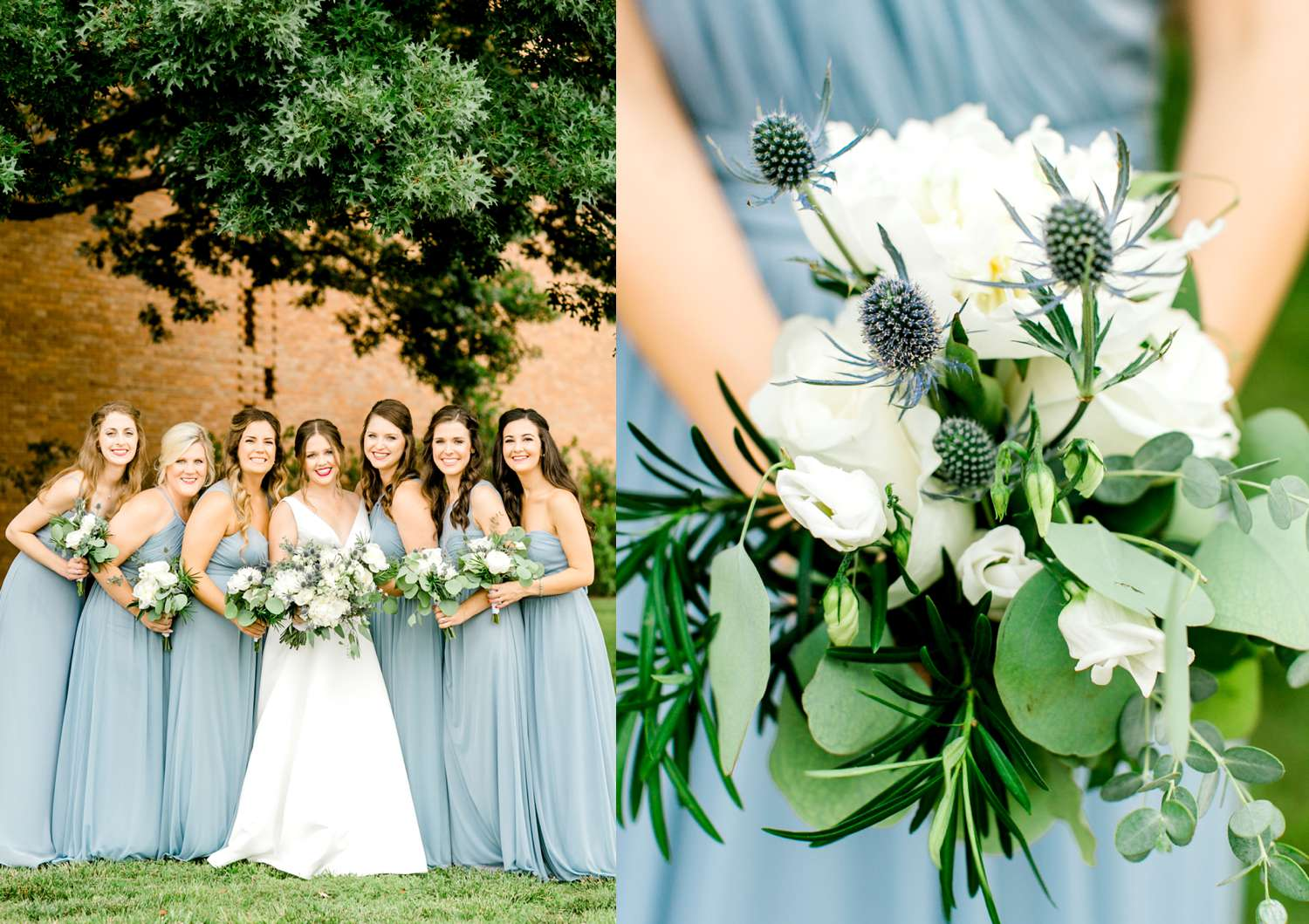 HANNAH+CRAIG+CHILDS+TEXAS+TECH+WEDDING+ALLEEJ+LUBBOCK+PHOTOGRAPHER_0023.jpg