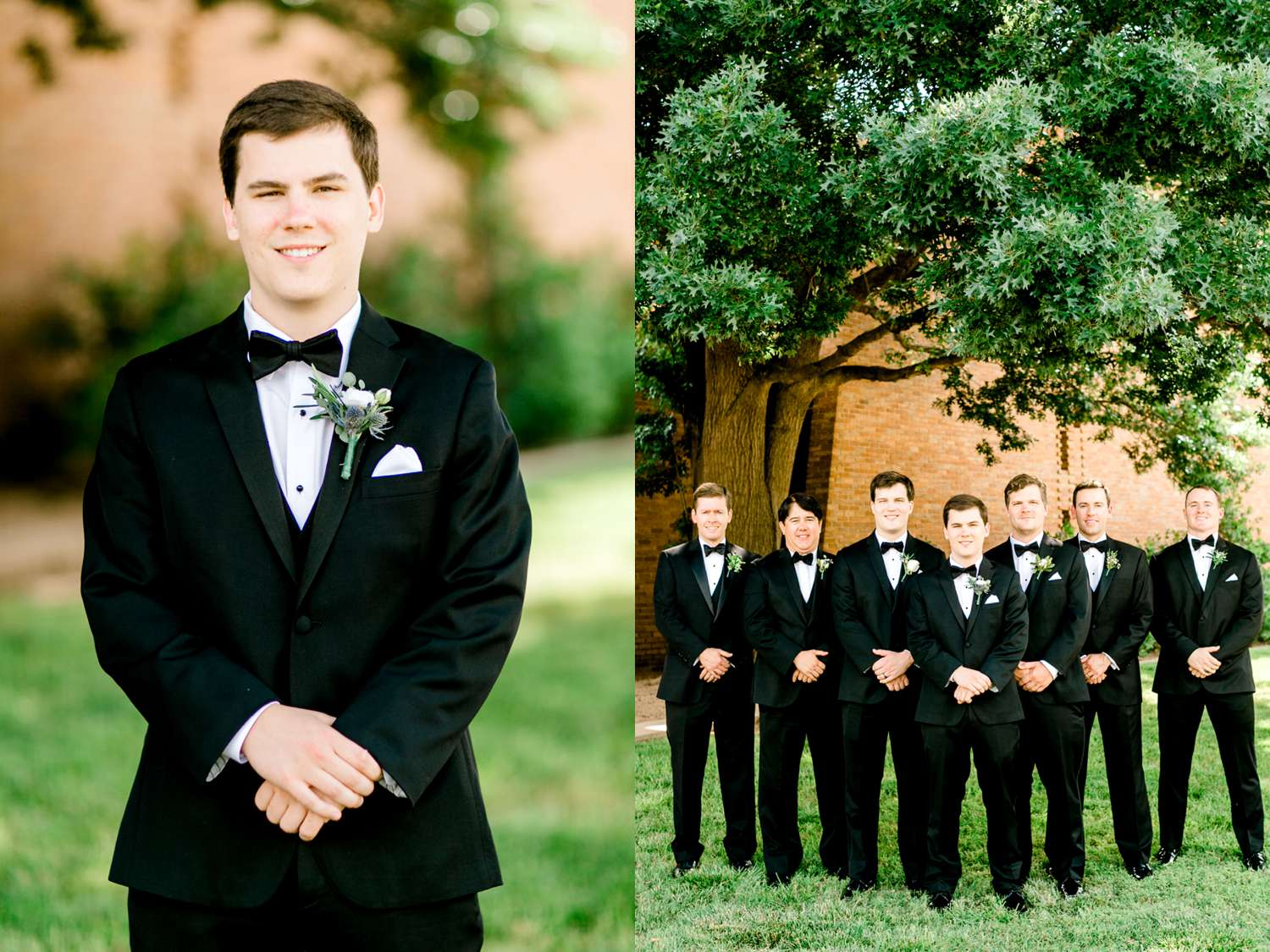 HANNAH+CRAIG+CHILDS+TEXAS+TECH+WEDDING+ALLEEJ+LUBBOCK+PHOTOGRAPHER_0025.jpg