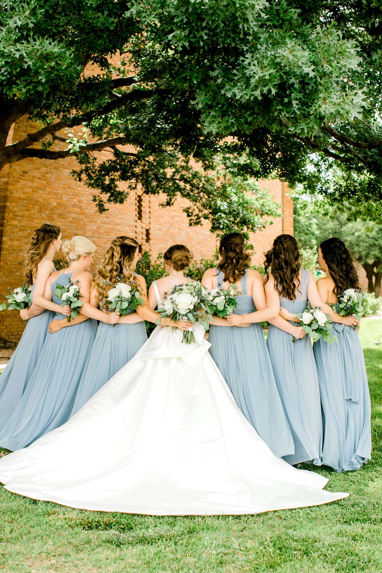 HANNAH+CRAIG+CHILDS+TEXAS+TECH+WEDDING+ALLEEJ+LUBBOCK+PHOTOGRAPHER_0024.jpg