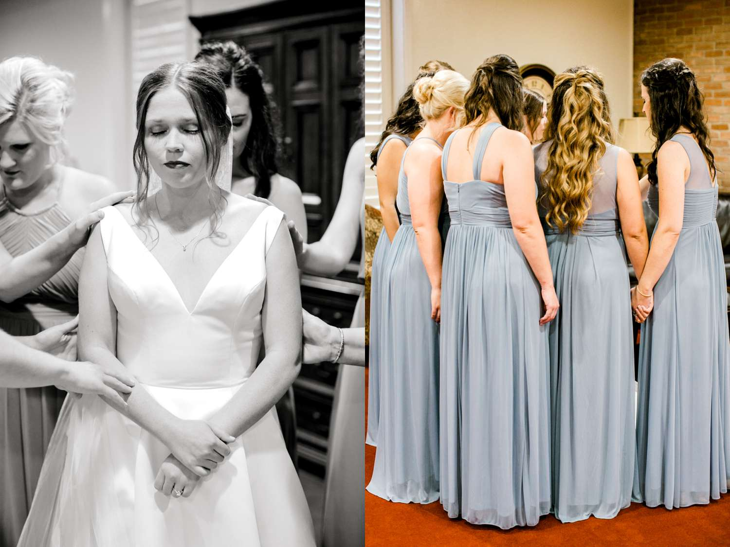 HANNAH+CRAIG+CHILDS+TEXAS+TECH+WEDDING+ALLEEJ+LUBBOCK+PHOTOGRAPHER_0043.jpg