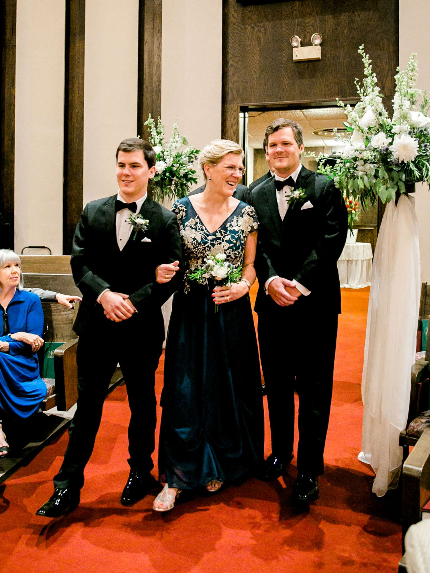 HANNAH+CRAIG+CHILDS+TEXAS+TECH+WEDDING+ALLEEJ+LUBBOCK+PHOTOGRAPHER_0052.jpg