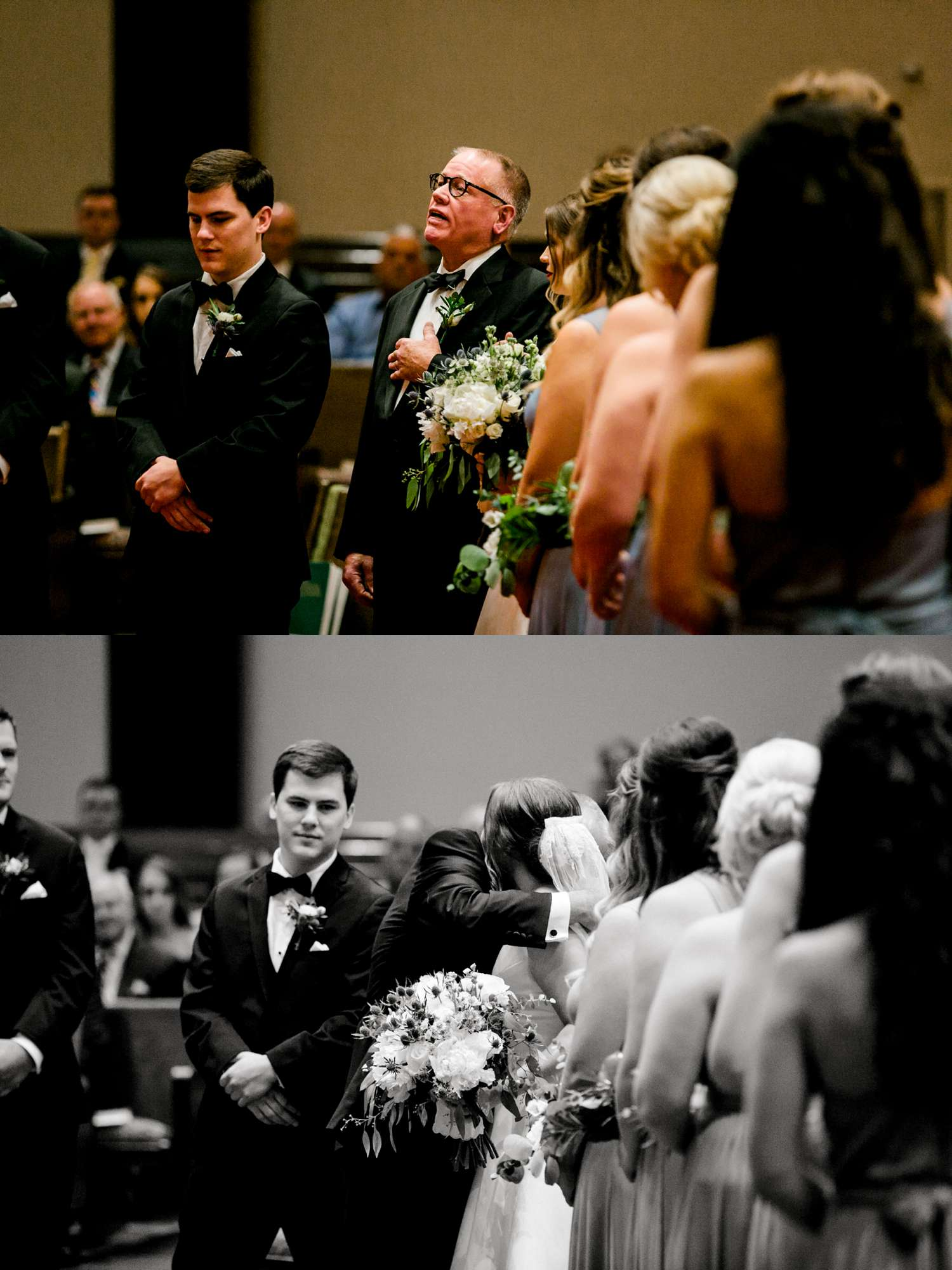 HANNAH+CRAIG+CHILDS+TEXAS+TECH+WEDDING+ALLEEJ+LUBBOCK+PHOTOGRAPHER_0067.jpg