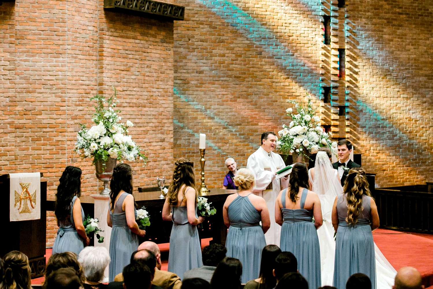 HANNAH+CRAIG+CHILDS+TEXAS+TECH+WEDDING+ALLEEJ+LUBBOCK+PHOTOGRAPHER_0082.jpg