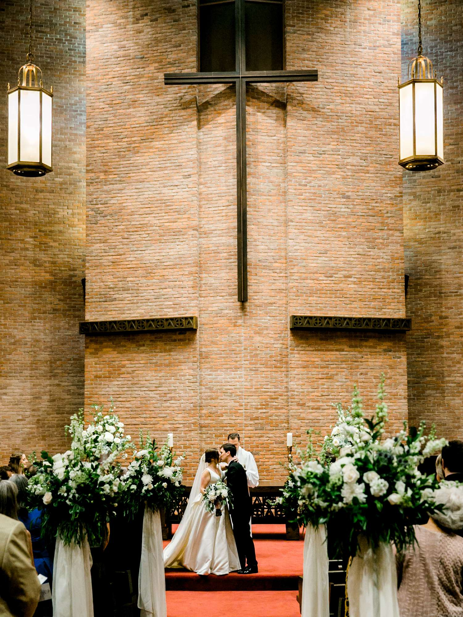 HANNAH+CRAIG+CHILDS+TEXAS+TECH+WEDDING+ALLEEJ+LUBBOCK+PHOTOGRAPHER_0091.jpg