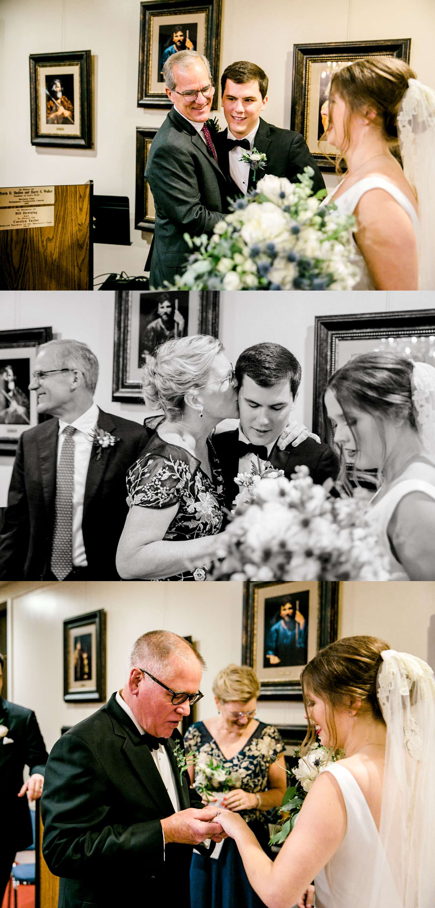 HANNAH+CRAIG+CHILDS+TEXAS+TECH+WEDDING+ALLEEJ+LUBBOCK+PHOTOGRAPHER_0094.jpg