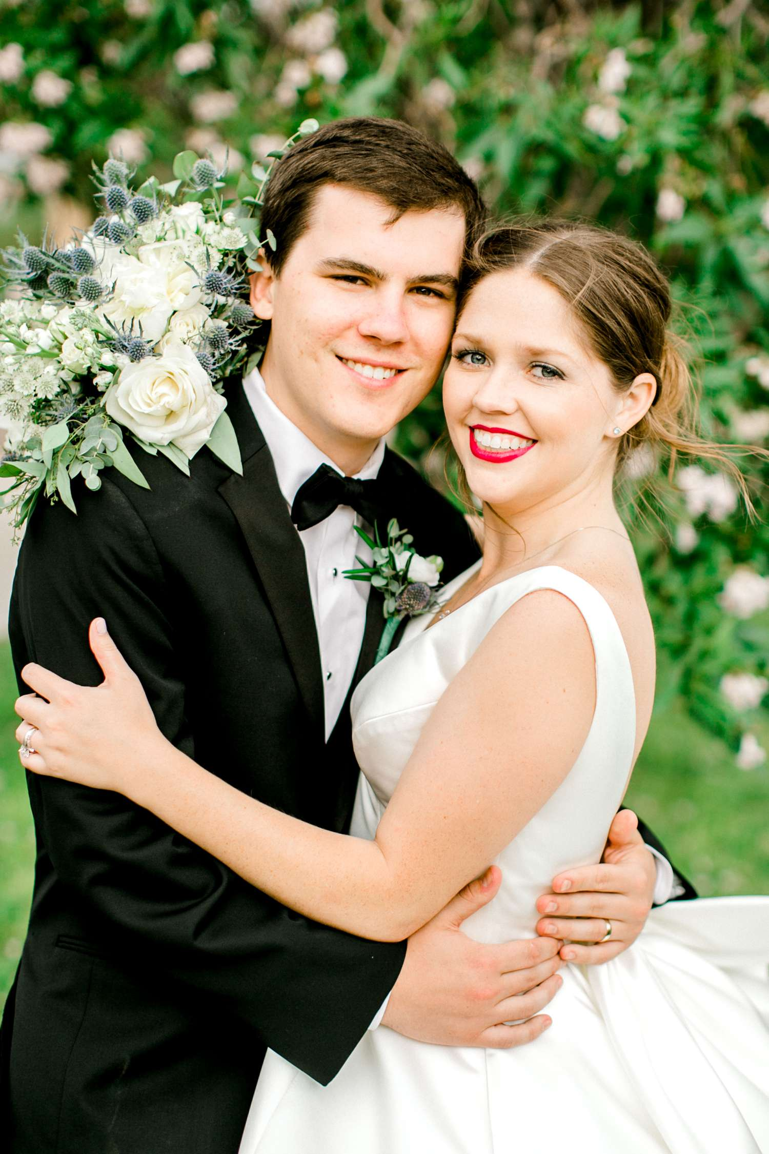 HANNAH+CRAIG+CHILDS+TEXAS+TECH+WEDDING+ALLEEJ+LUBBOCK+PHOTOGRAPHER_0098.jpg