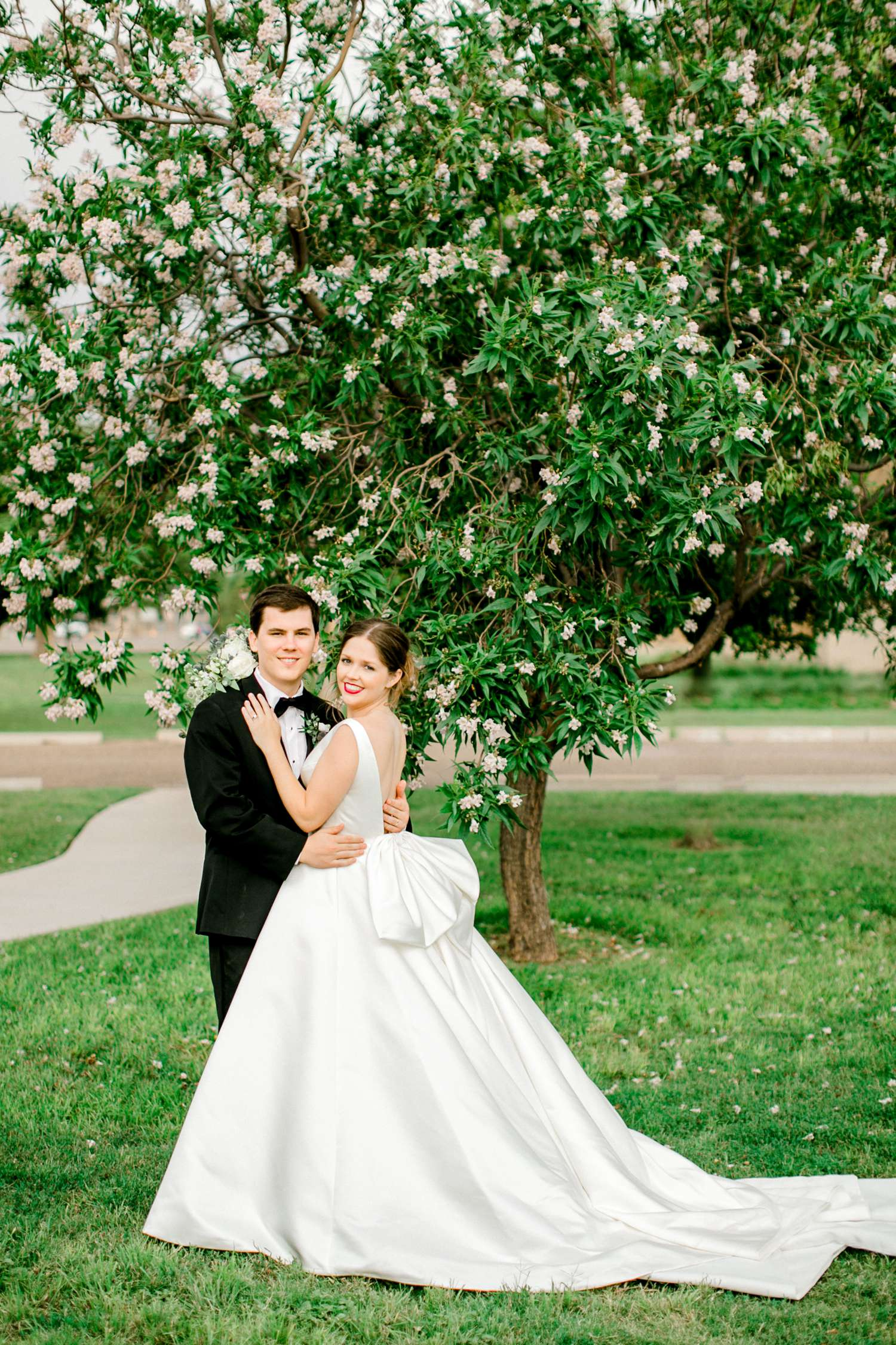 HANNAH+CRAIG+CHILDS+TEXAS+TECH+WEDDING+ALLEEJ+LUBBOCK+PHOTOGRAPHER_0097.jpg