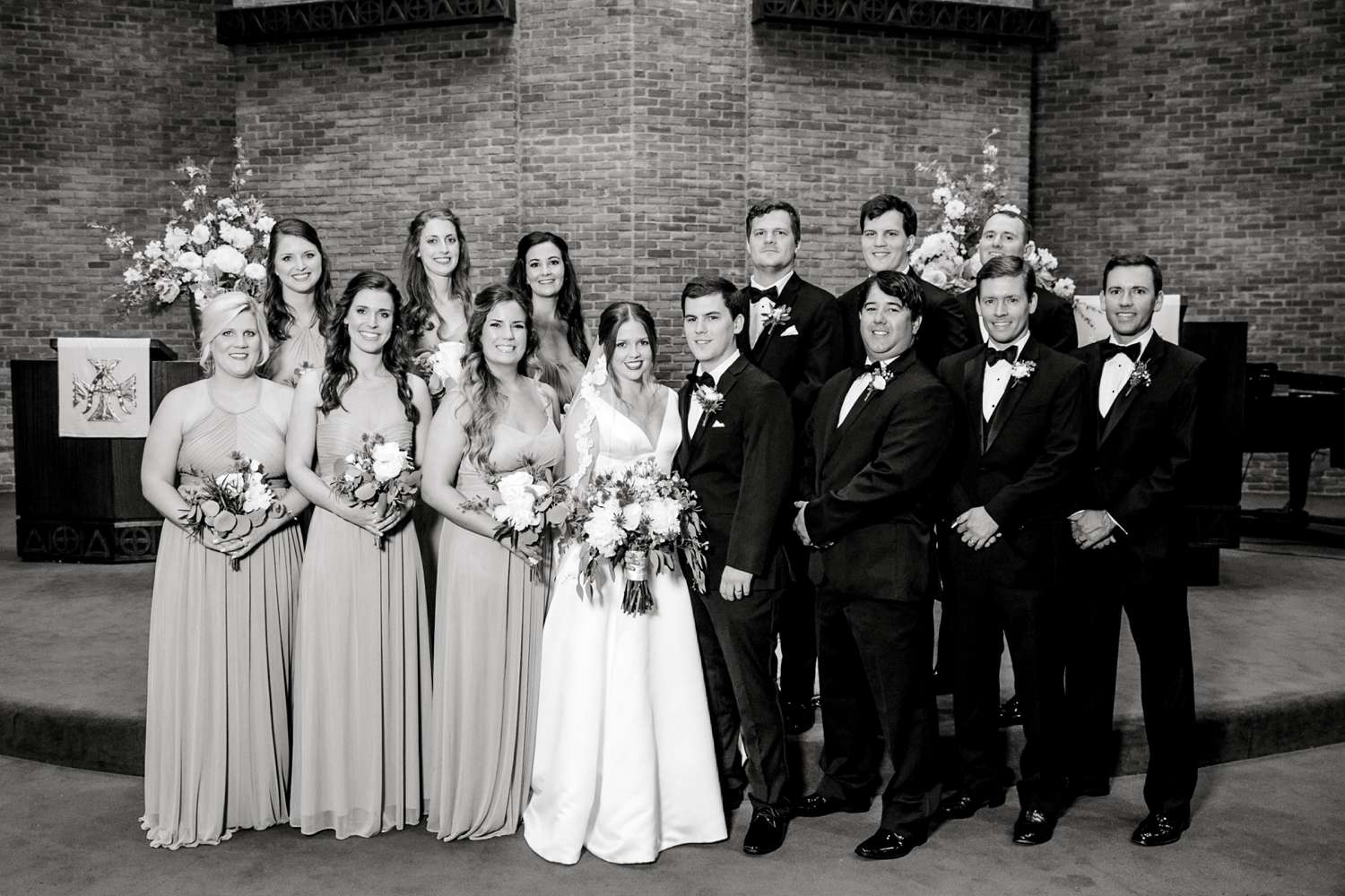 HANNAH+CRAIG+CHILDS+TEXAS+TECH+WEDDING+ALLEEJ+LUBBOCK+PHOTOGRAPHER_0099.jpg