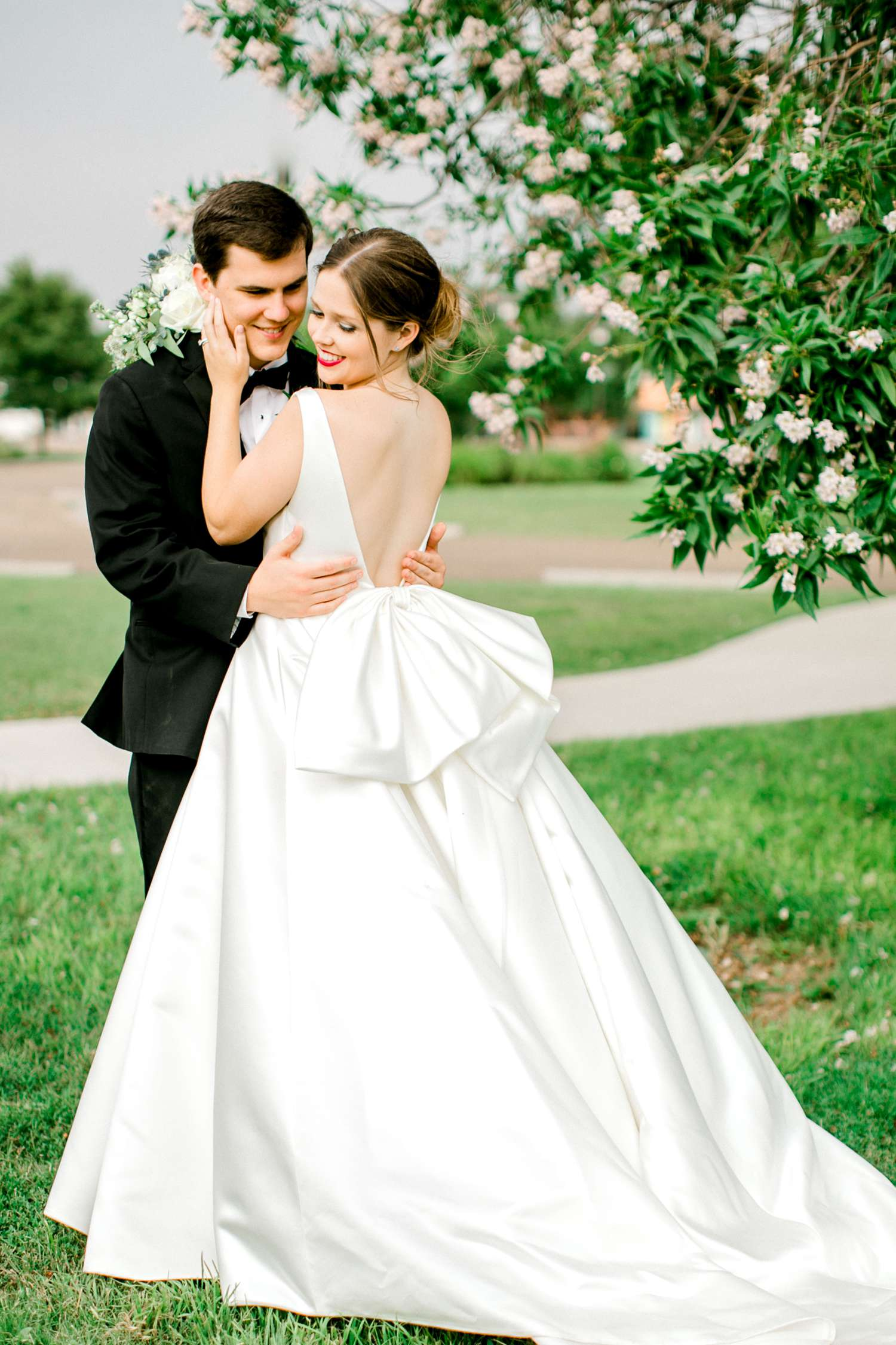 HANNAH+CRAIG+CHILDS+TEXAS+TECH+WEDDING+ALLEEJ+LUBBOCK+PHOTOGRAPHER_0107.jpg