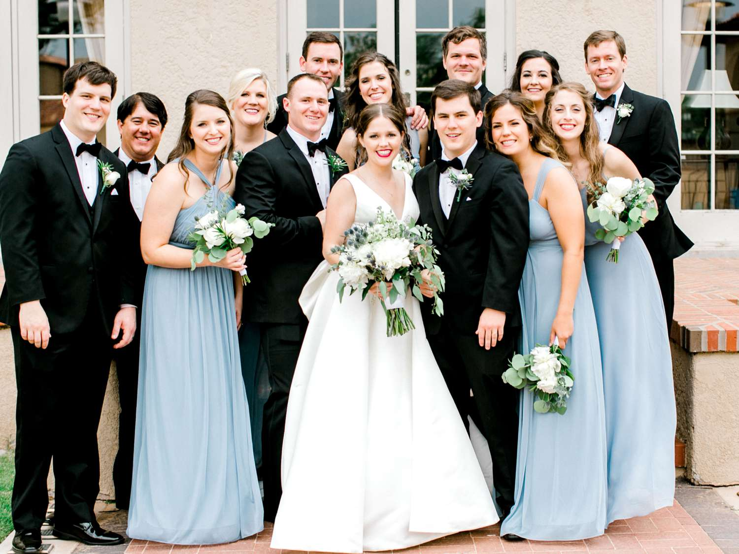 HANNAH+CRAIG+CHILDS+TEXAS+TECH+WEDDING+ALLEEJ+LUBBOCK+PHOTOGRAPHER_0109.jpg