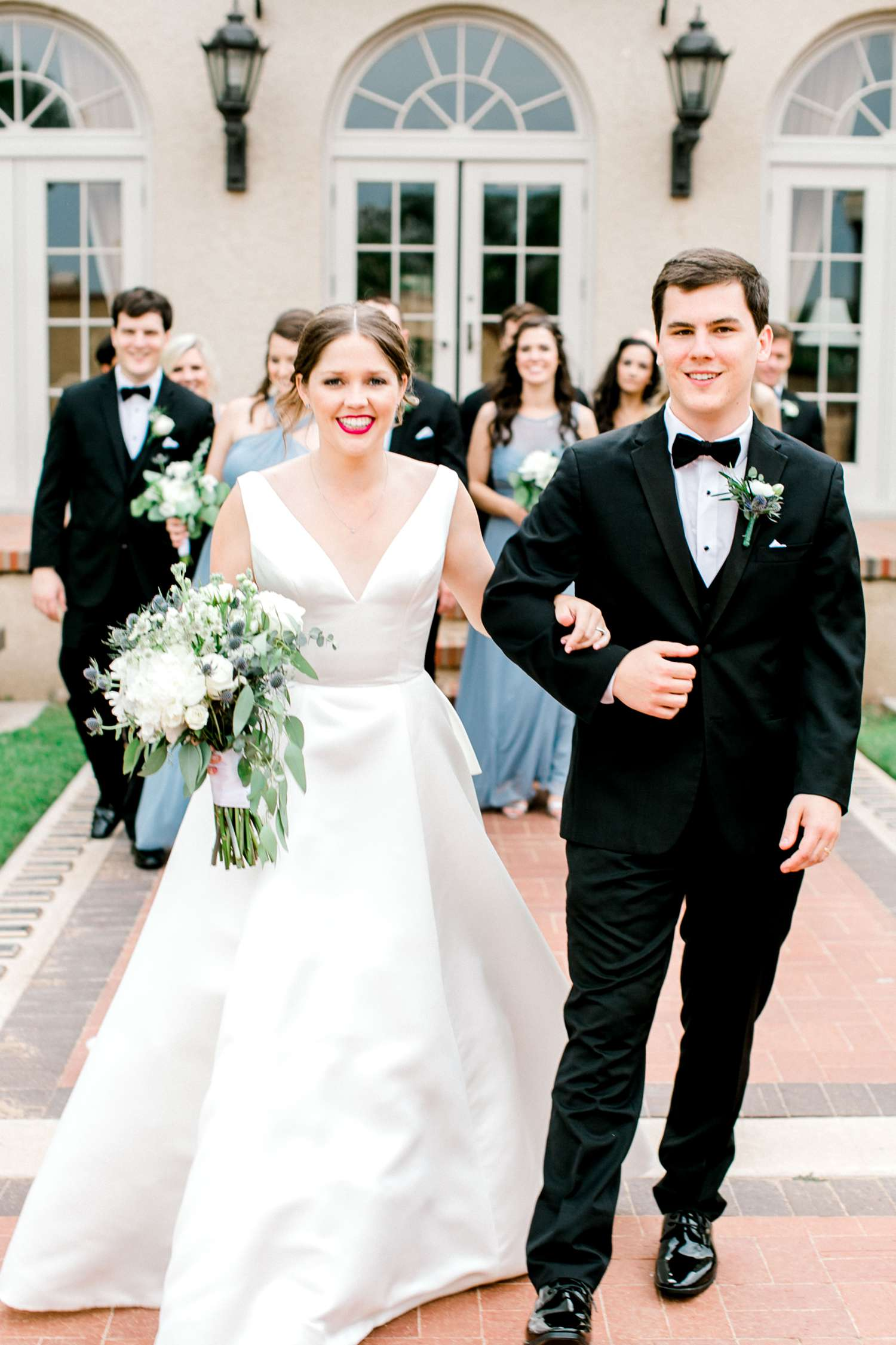 HANNAH+CRAIG+CHILDS+TEXAS+TECH+WEDDING+ALLEEJ+LUBBOCK+PHOTOGRAPHER_0111.jpg