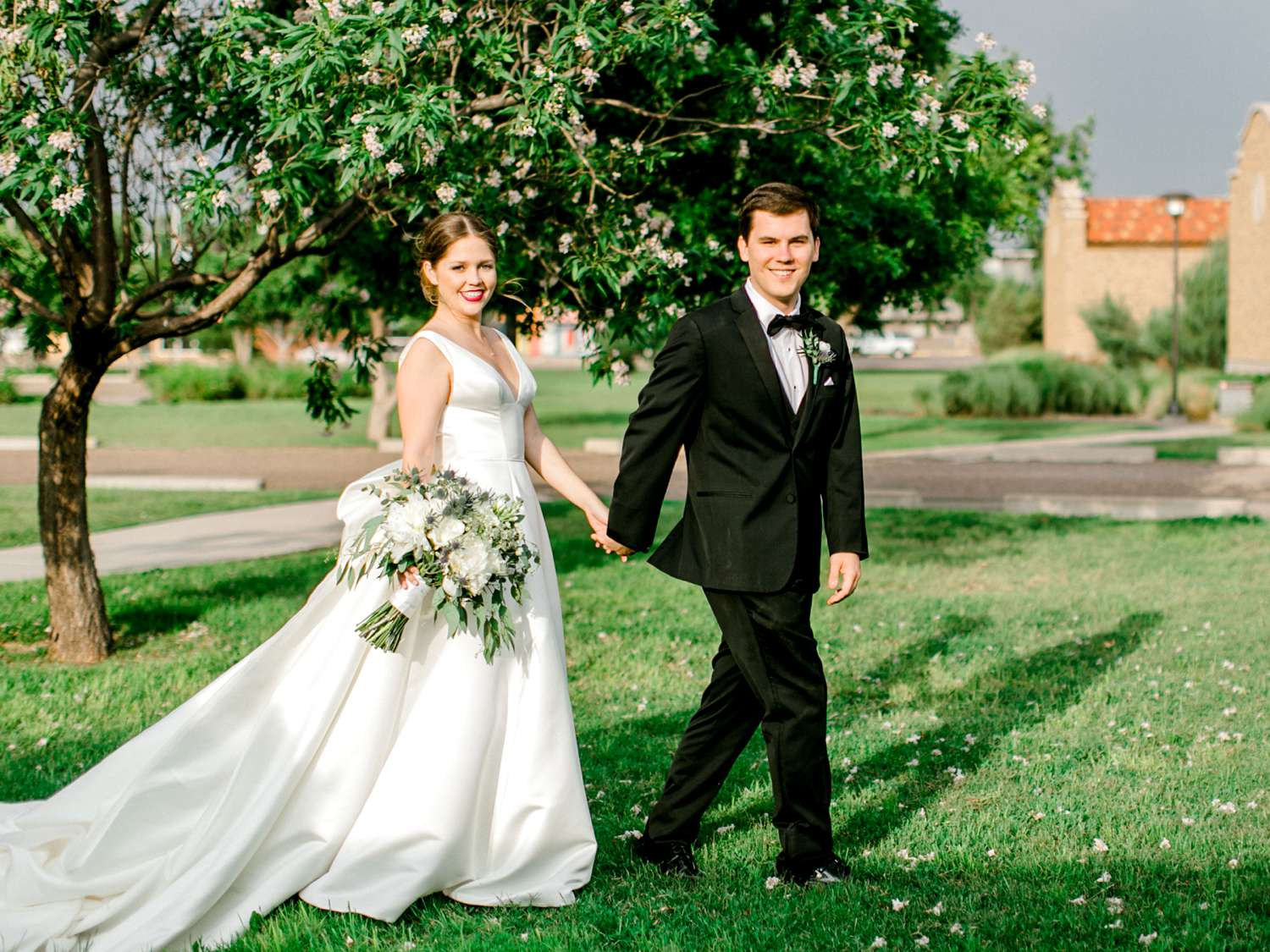HANNAH+CRAIG+CHILDS+TEXAS+TECH+WEDDING+ALLEEJ+LUBBOCK+PHOTOGRAPHER_0112.jpg