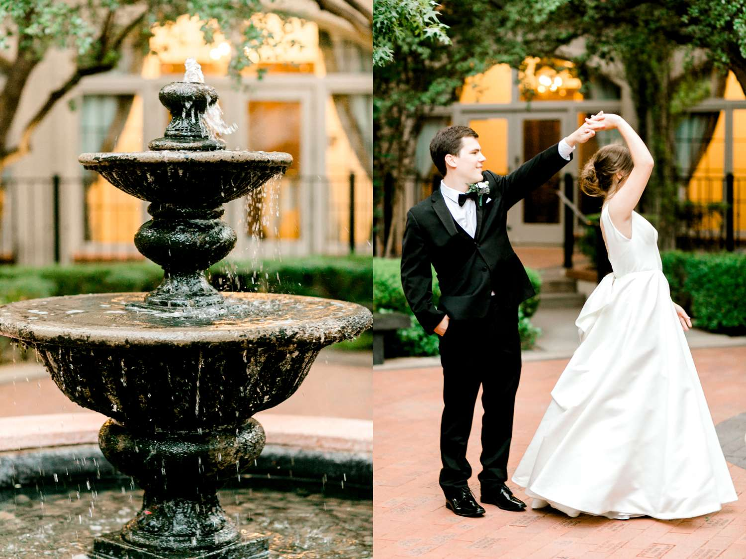 HANNAH+CRAIG+CHILDS+TEXAS+TECH+WEDDING+ALLEEJ+LUBBOCK+PHOTOGRAPHER_0141.jpg