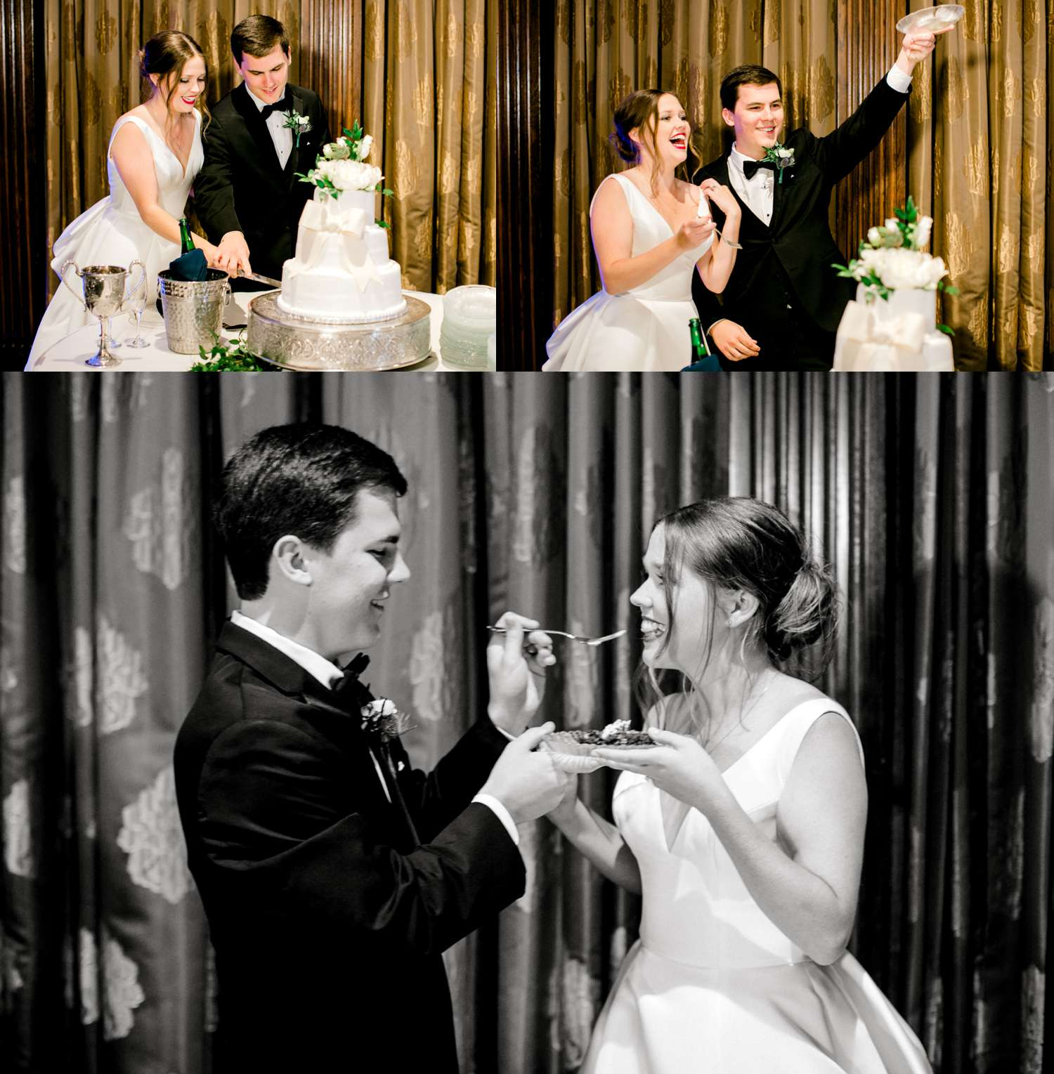 HANNAH+CRAIG+CHILDS+TEXAS+TECH+WEDDING+ALLEEJ+LUBBOCK+PHOTOGRAPHER_0145.jpg