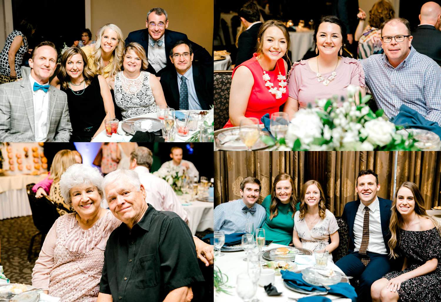HANNAH+CRAIG+CHILDS+TEXAS+TECH+WEDDING+ALLEEJ+LUBBOCK+PHOTOGRAPHER_0150.jpg
