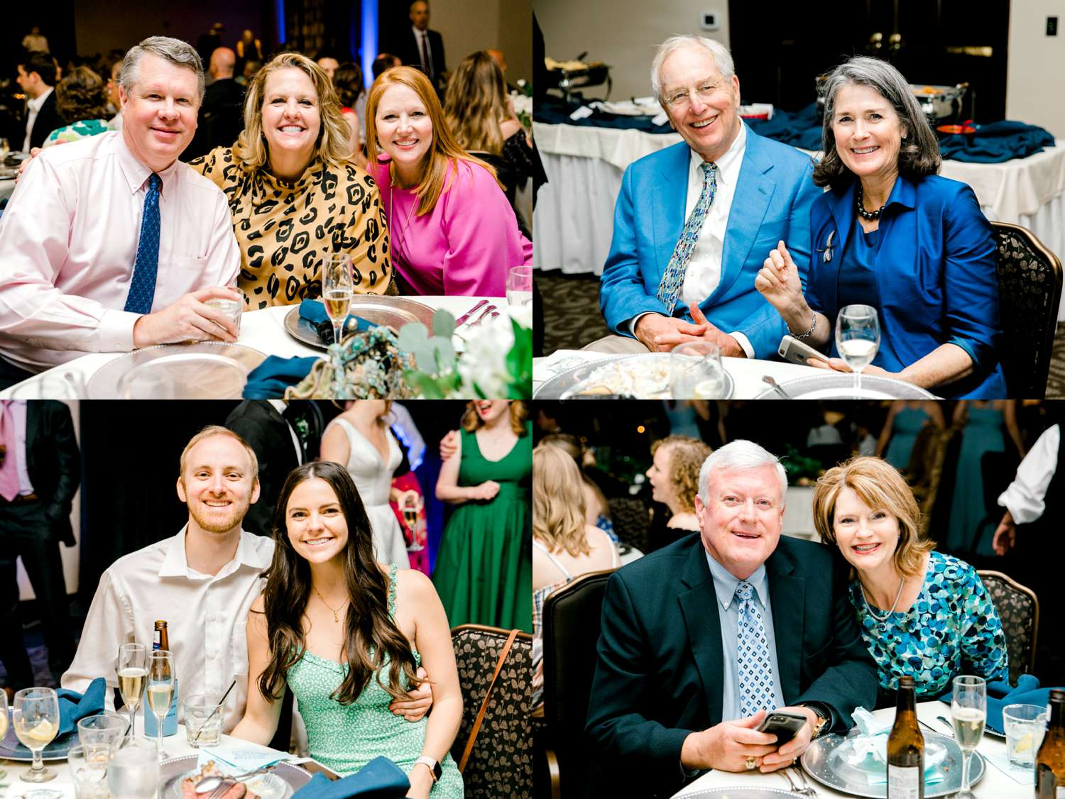 HANNAH+CRAIG+CHILDS+TEXAS+TECH+WEDDING+ALLEEJ+LUBBOCK+PHOTOGRAPHER_0151.jpg