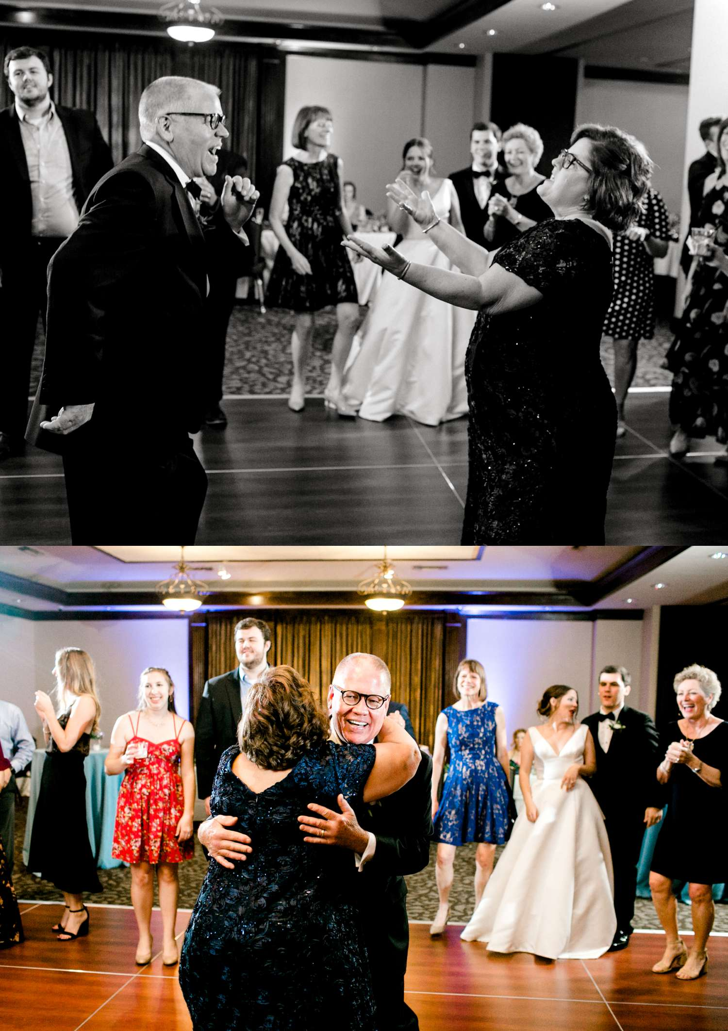 HANNAH+CRAIG+CHILDS+TEXAS+TECH+WEDDING+ALLEEJ+LUBBOCK+PHOTOGRAPHER_0168.jpg