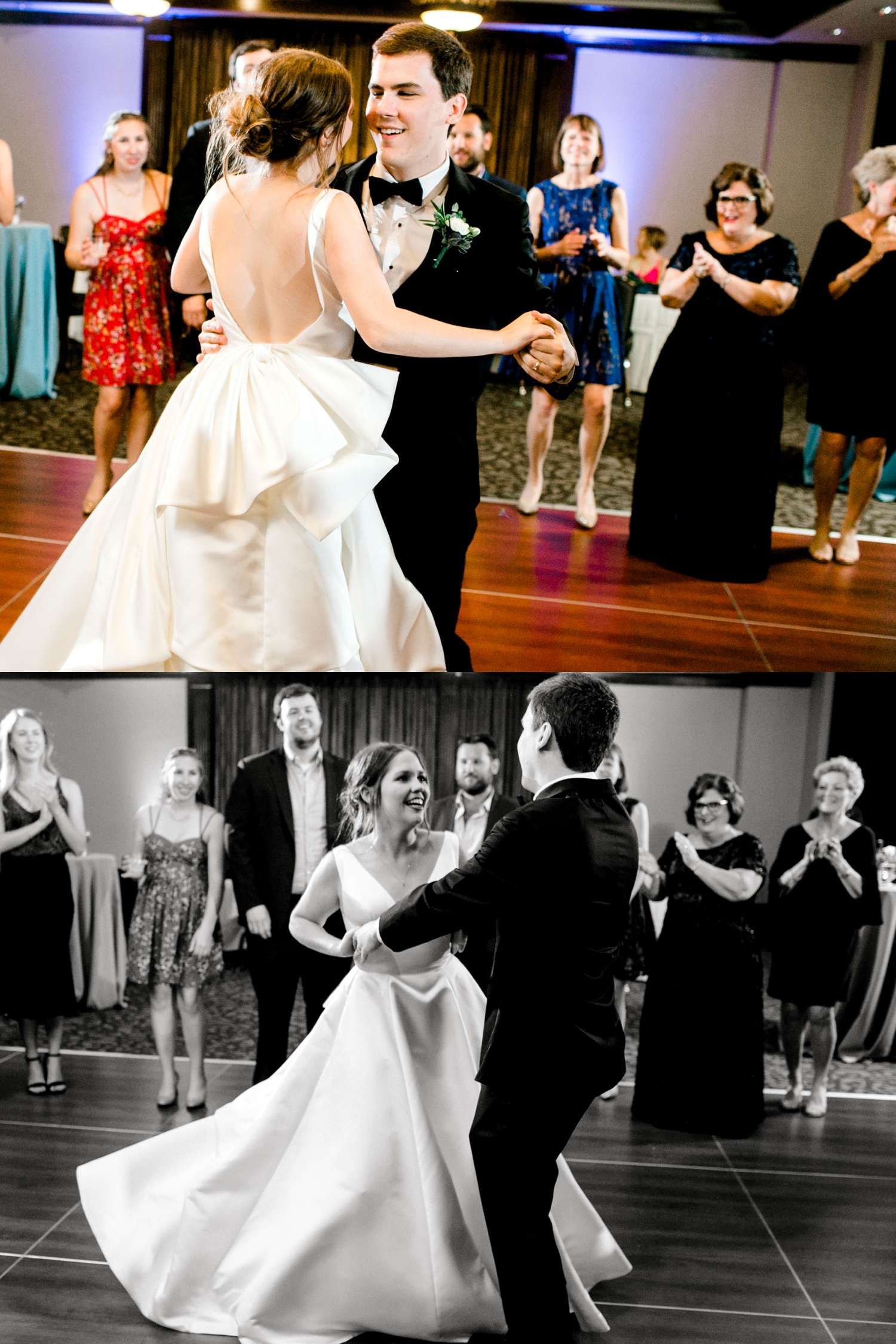 HANNAH+CRAIG+CHILDS+TEXAS+TECH+WEDDING+ALLEEJ+LUBBOCK+PHOTOGRAPHER_0169.jpg