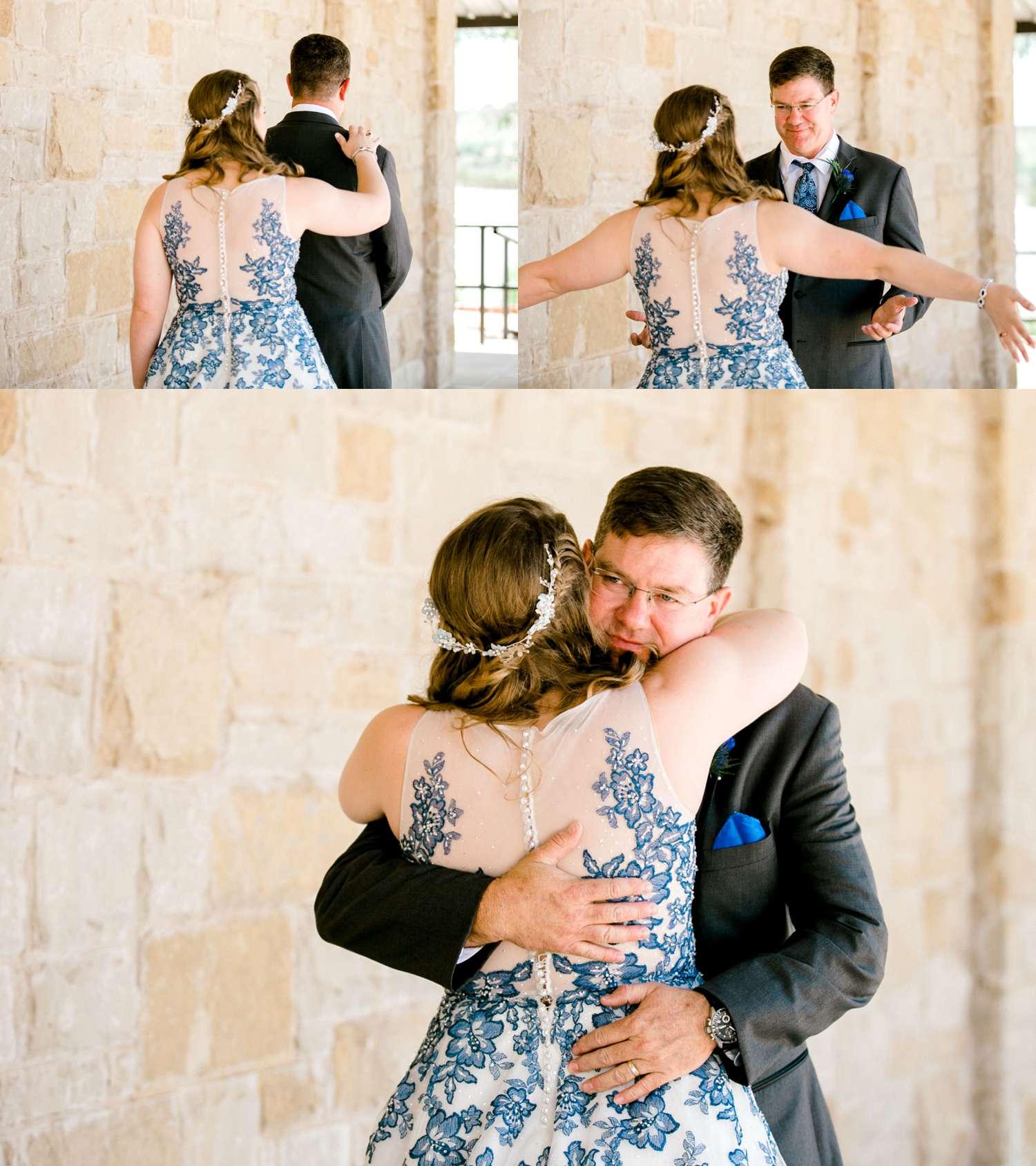 TY+NATHAN+HALLIER+ALLEEJ+WEDDING+PHOTOGRAPHER+RANSOM+CANYON_0019.jpg