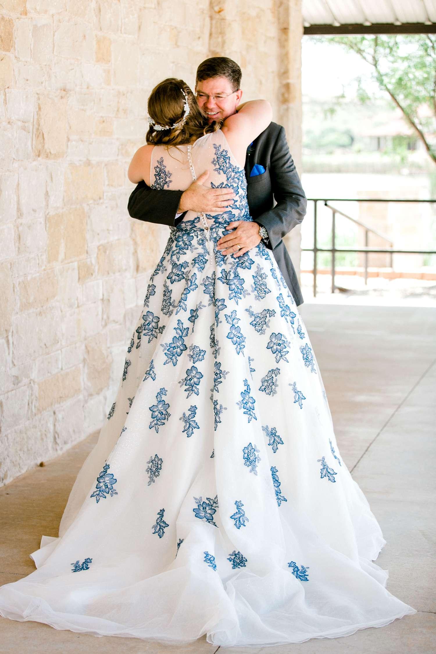 TY+NATHAN+HALLIER+ALLEEJ+WEDDING+PHOTOGRAPHER+RANSOM+CANYON_0020.jpg