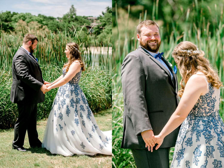 TY+NATHAN+HALLIER+ALLEEJ+WEDDING+PHOTOGRAPHER+RANSOM+CANYON_0029.jpg