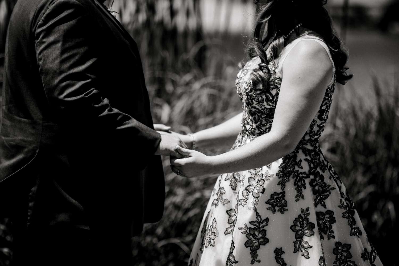 TY+NATHAN+HALLIER+ALLEEJ+WEDDING+PHOTOGRAPHER+RANSOM+CANYON_0030.jpg