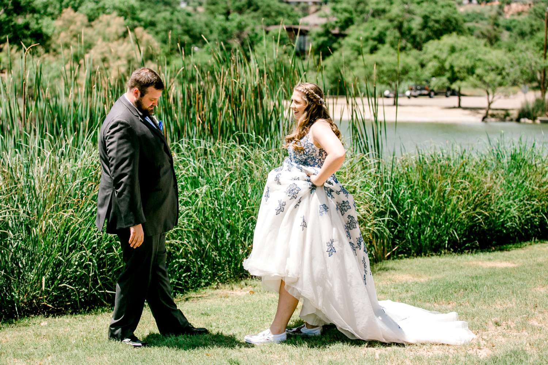 TY+NATHAN+HALLIER+ALLEEJ+WEDDING+PHOTOGRAPHER+RANSOM+CANYON_0031.jpg