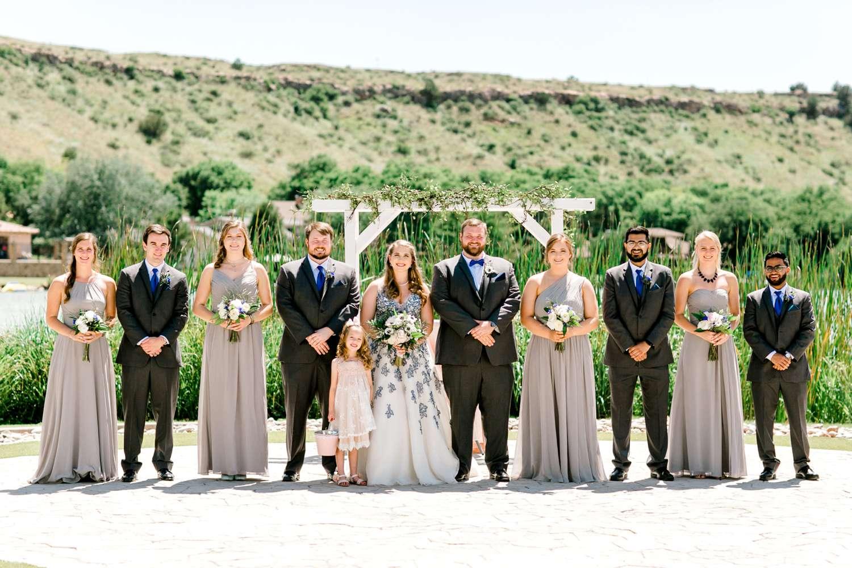 TY+NATHAN+HALLIER+ALLEEJ+WEDDING+PHOTOGRAPHER+RANSOM+CANYON_0043.jpg