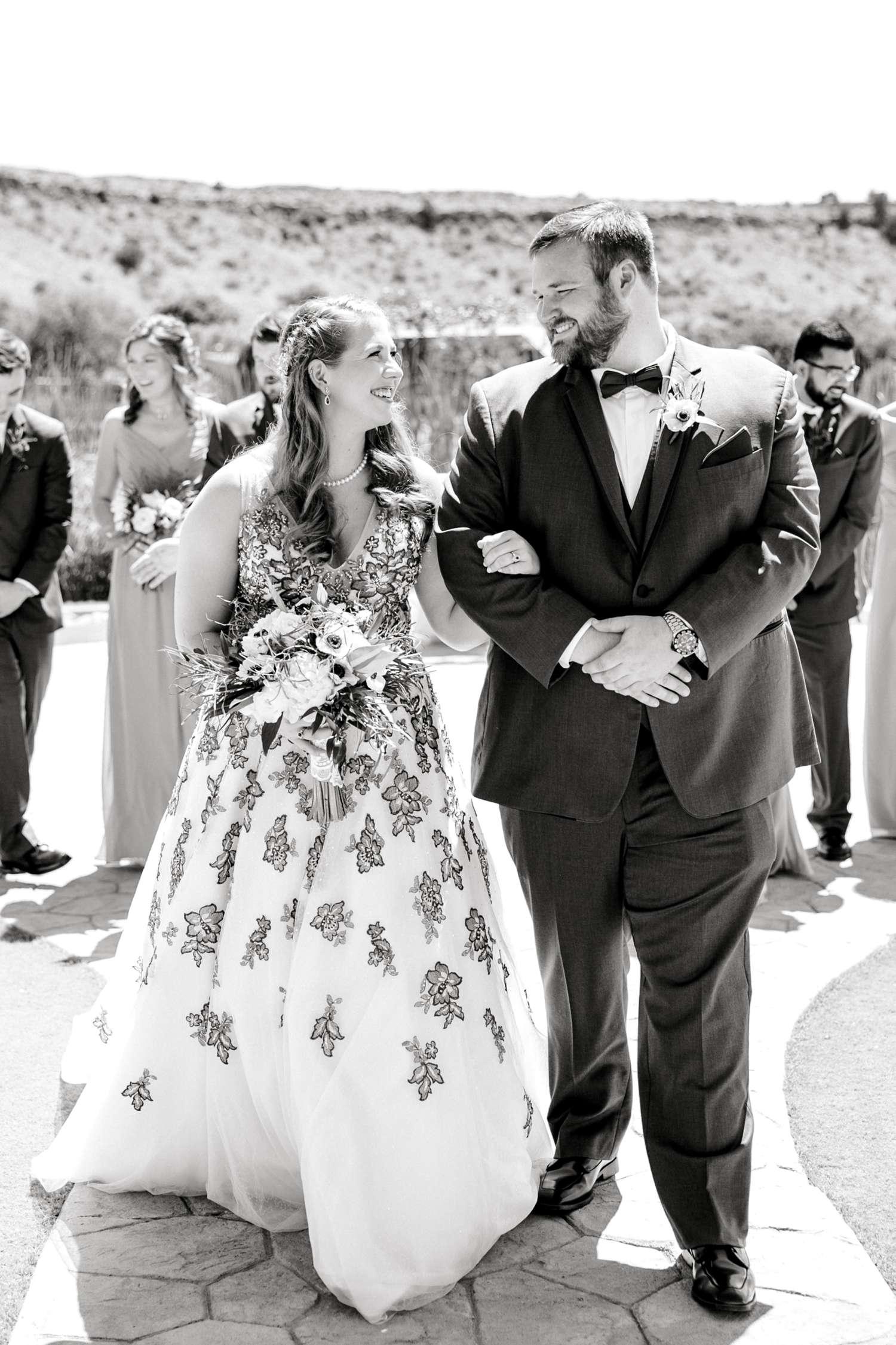 TY+NATHAN+HALLIER+ALLEEJ+WEDDING+PHOTOGRAPHER+RANSOM+CANYON_0044.jpg