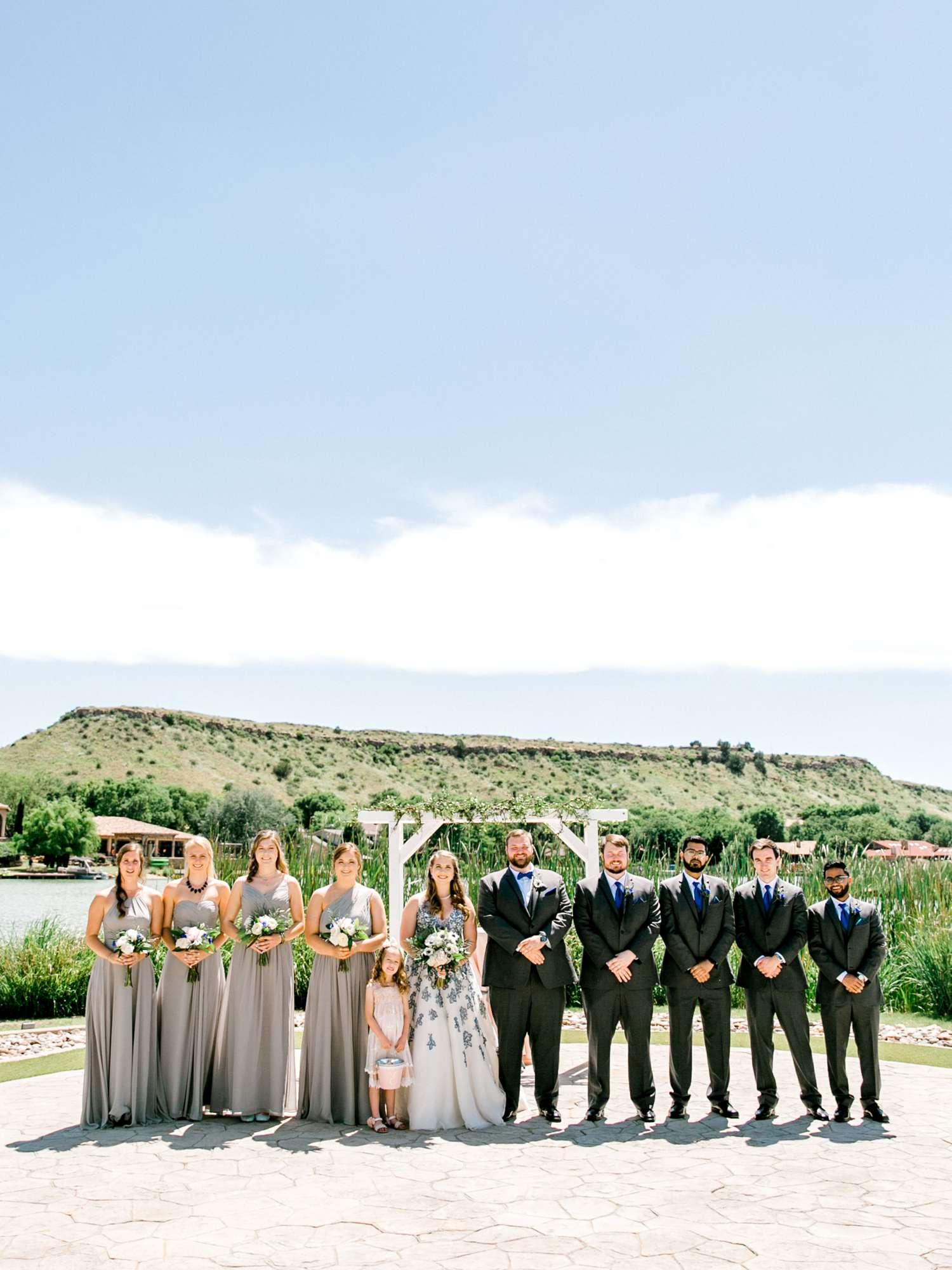 TY+NATHAN+HALLIER+ALLEEJ+WEDDING+PHOTOGRAPHER+RANSOM+CANYON_0047.jpg