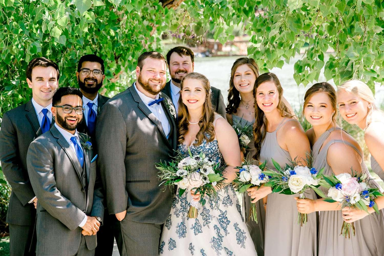 TY+NATHAN+HALLIER+ALLEEJ+WEDDING+PHOTOGRAPHER+RANSOM+CANYON_0049.jpg