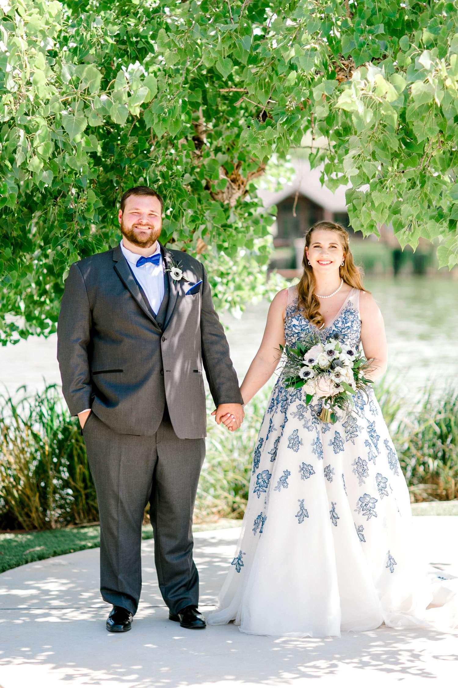 TY+NATHAN+HALLIER+ALLEEJ+WEDDING+PHOTOGRAPHER+RANSOM+CANYON_0050.jpg