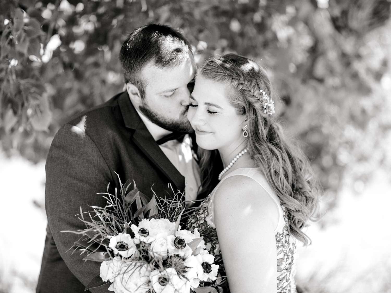TY+NATHAN+HALLIER+ALLEEJ+WEDDING+PHOTOGRAPHER+RANSOM+CANYON_0052.jpg