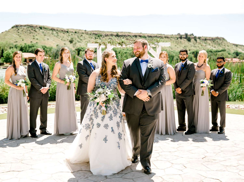 TY+NATHAN+HALLIER+ALLEEJ+WEDDING+PHOTOGRAPHER+RANSOM+CANYON_0053.jpg
