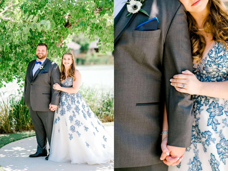 TY+NATHAN+HALLIER+ALLEEJ+WEDDING+PHOTOGRAPHER+RANSOM+CANYON_0054.jpg