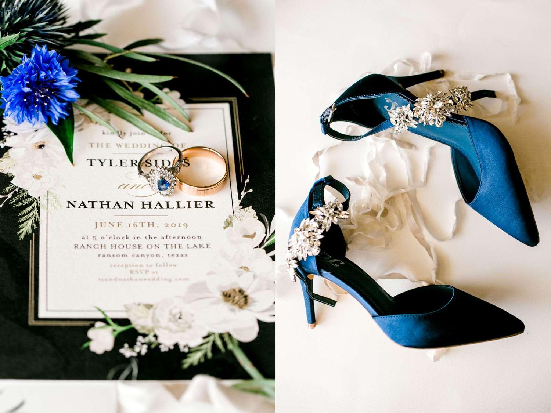 TY+NATHAN+HALLIER+ALLEEJ+WEDDING+PHOTOGRAPHER+RANSOM+CANYON_0056.jpg