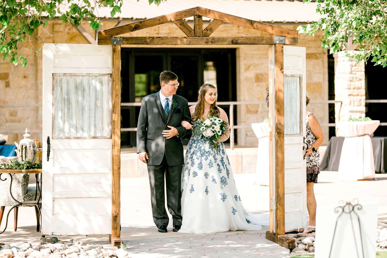 TY+NATHAN+HALLIER+ALLEEJ+WEDDING+PHOTOGRAPHER+RANSOM+CANYON_0068.jpg