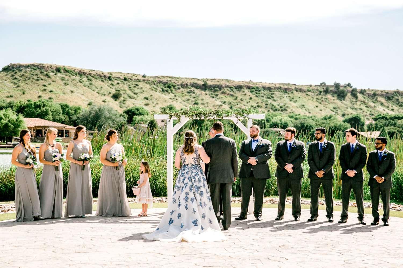 TY+NATHAN+HALLIER+ALLEEJ+WEDDING+PHOTOGRAPHER+RANSOM+CANYON_0071.jpg