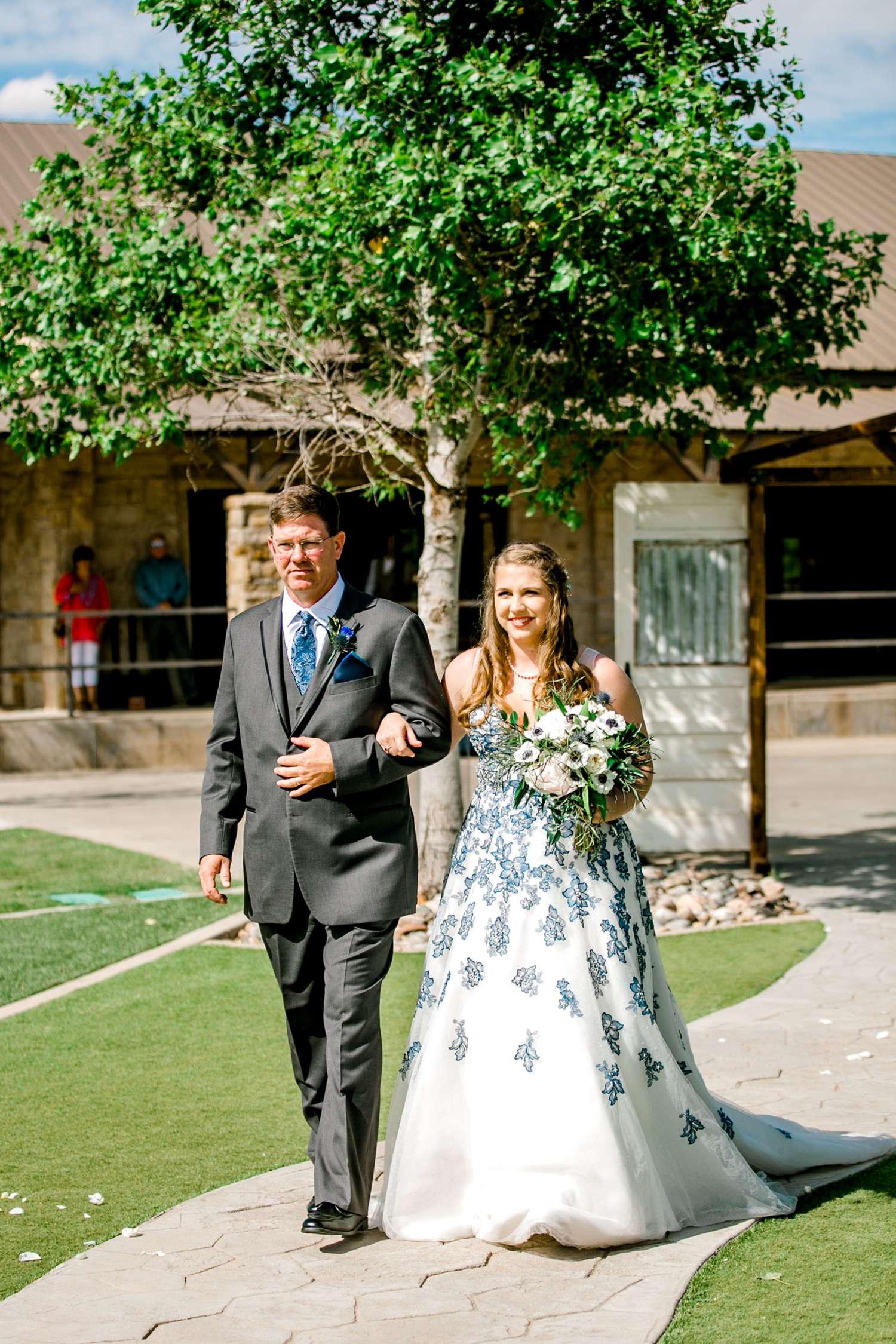 TY+NATHAN+HALLIER+ALLEEJ+WEDDING+PHOTOGRAPHER+RANSOM+CANYON_0070.jpg