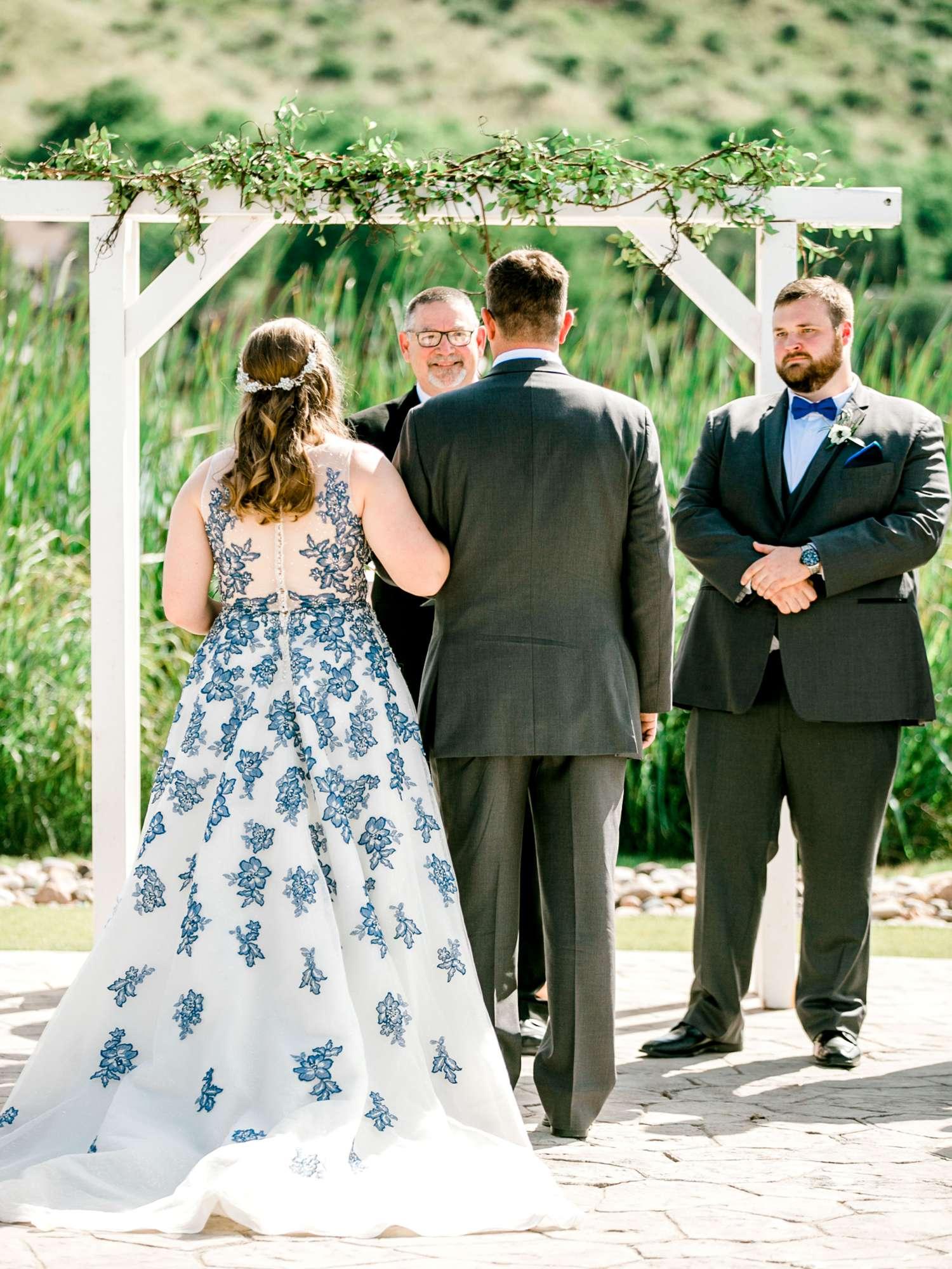 TY+NATHAN+HALLIER+ALLEEJ+WEDDING+PHOTOGRAPHER+RANSOM+CANYON_0072.jpg