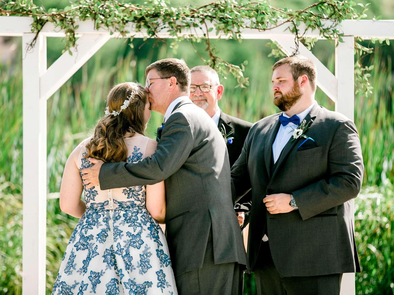 TY+NATHAN+HALLIER+ALLEEJ+WEDDING+PHOTOGRAPHER+RANSOM+CANYON_0073.jpg