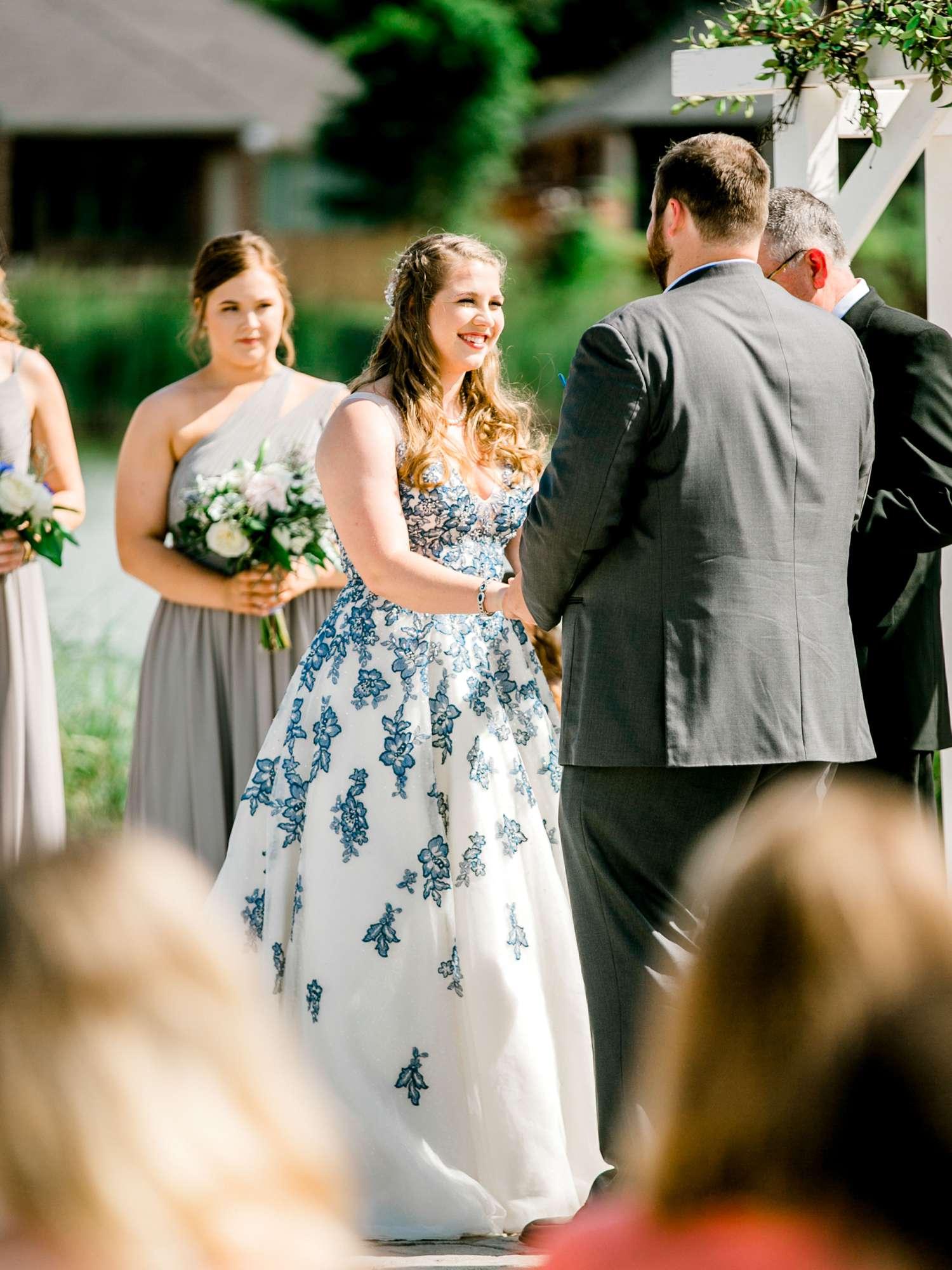 TY+NATHAN+HALLIER+ALLEEJ+WEDDING+PHOTOGRAPHER+RANSOM+CANYON_0074.jpg